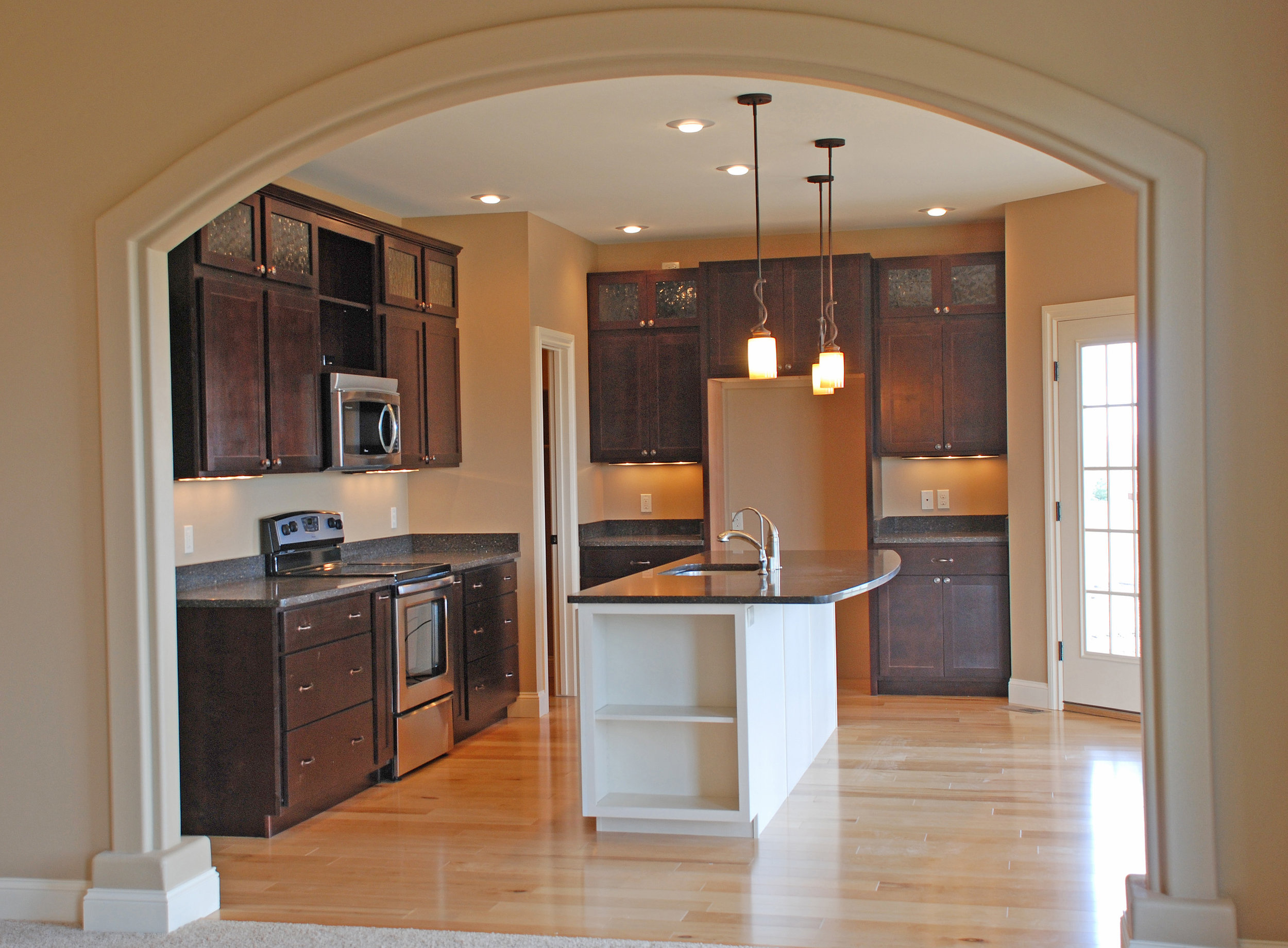 kitchen-from-liv-rm-Copy.jpg