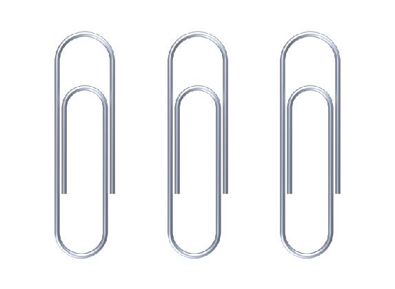 paper clips_web.jpg