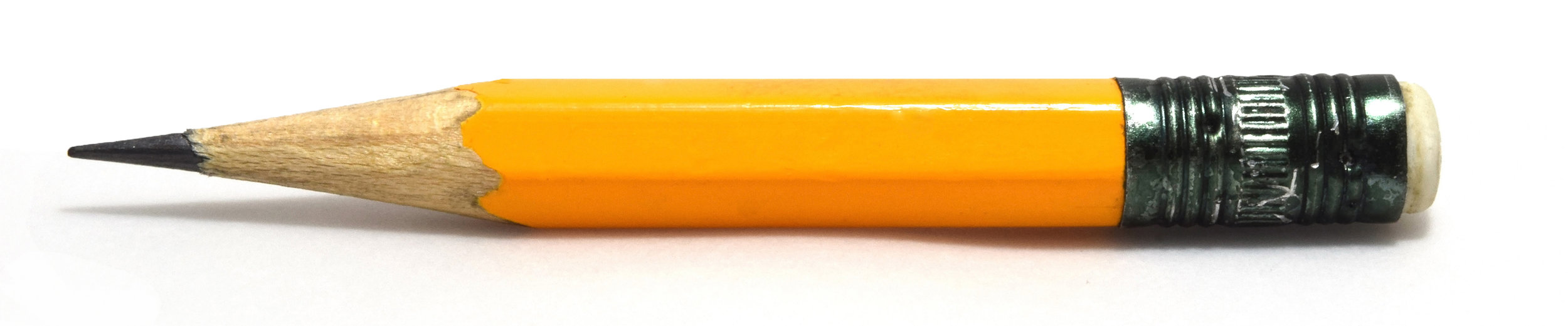 pencil_web.jpg