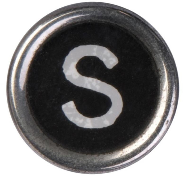 typewriter key_web.jpg