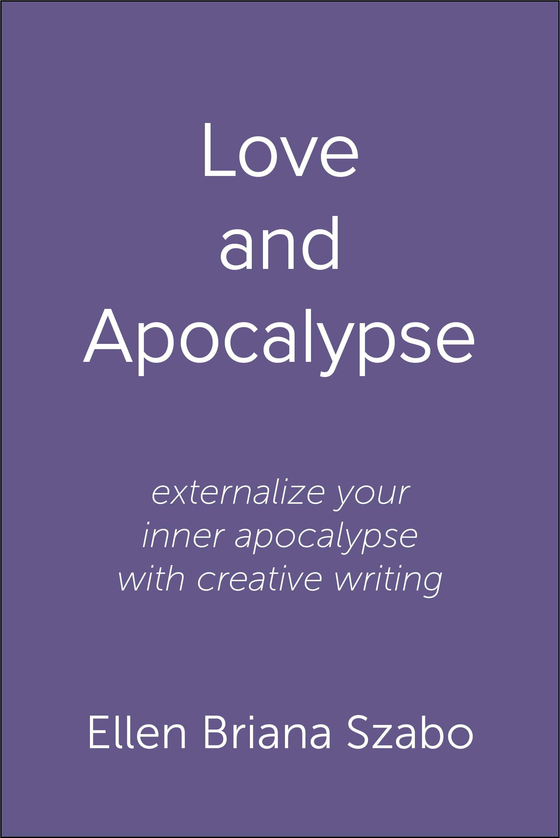 love and apocalypse ebook.jpg