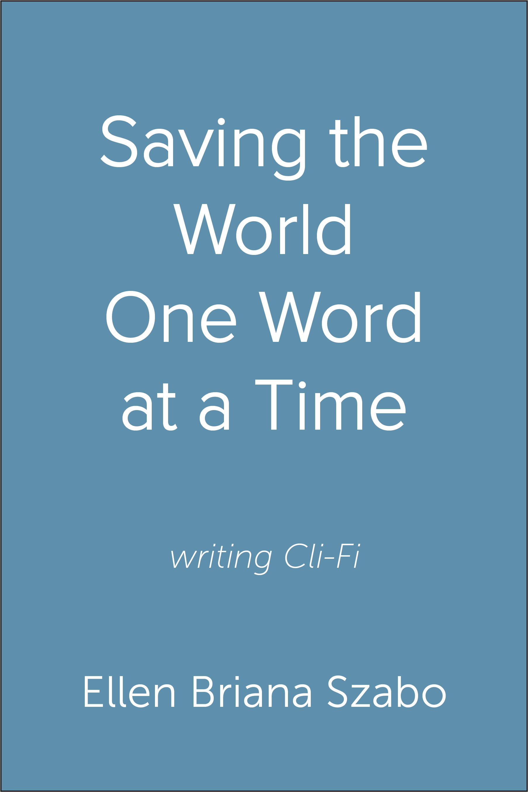 saving the world ebook cover.jpg