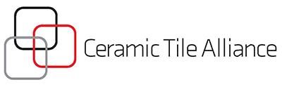 Ceramic TIle Alliance Logo.jpg