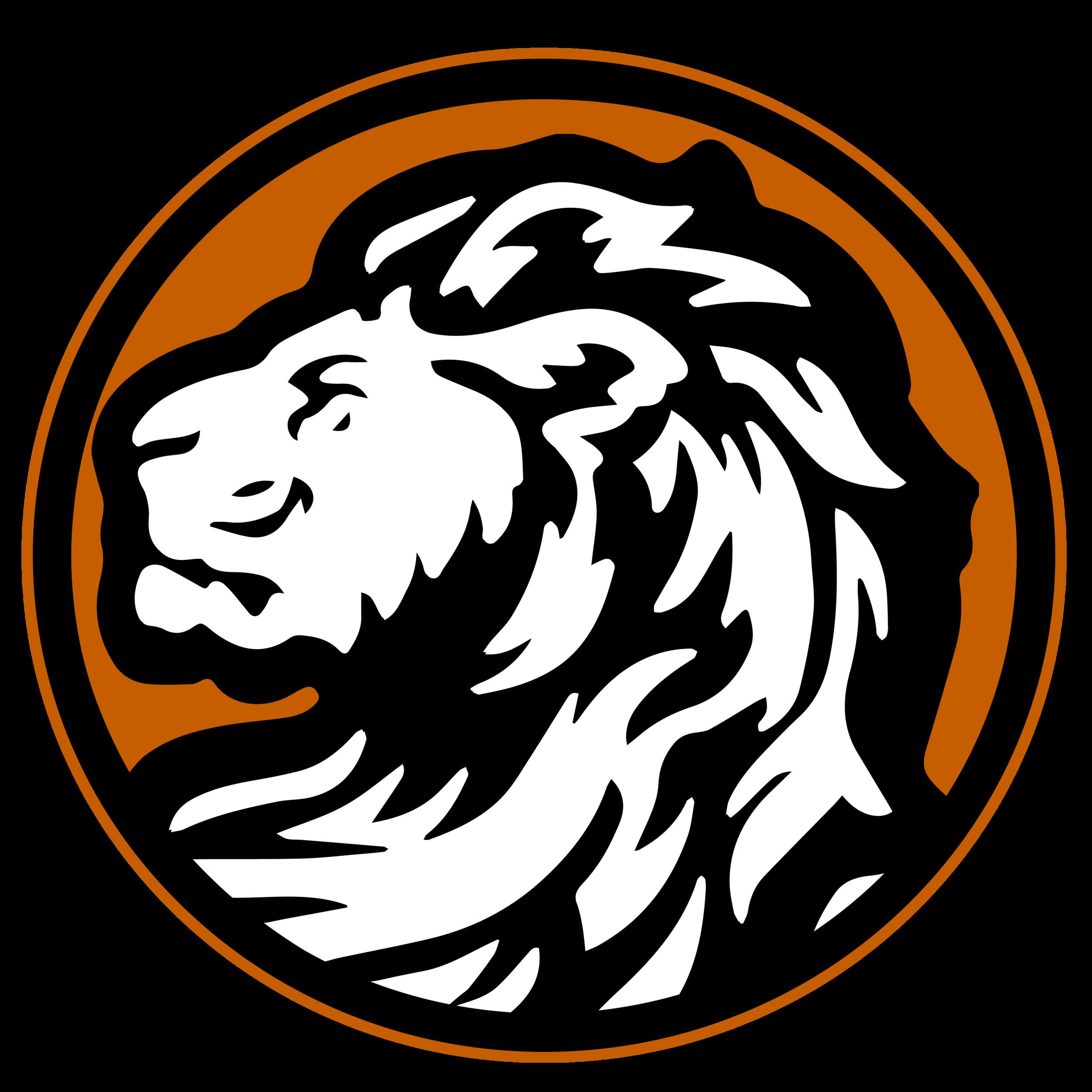 LionDARKER-04.png