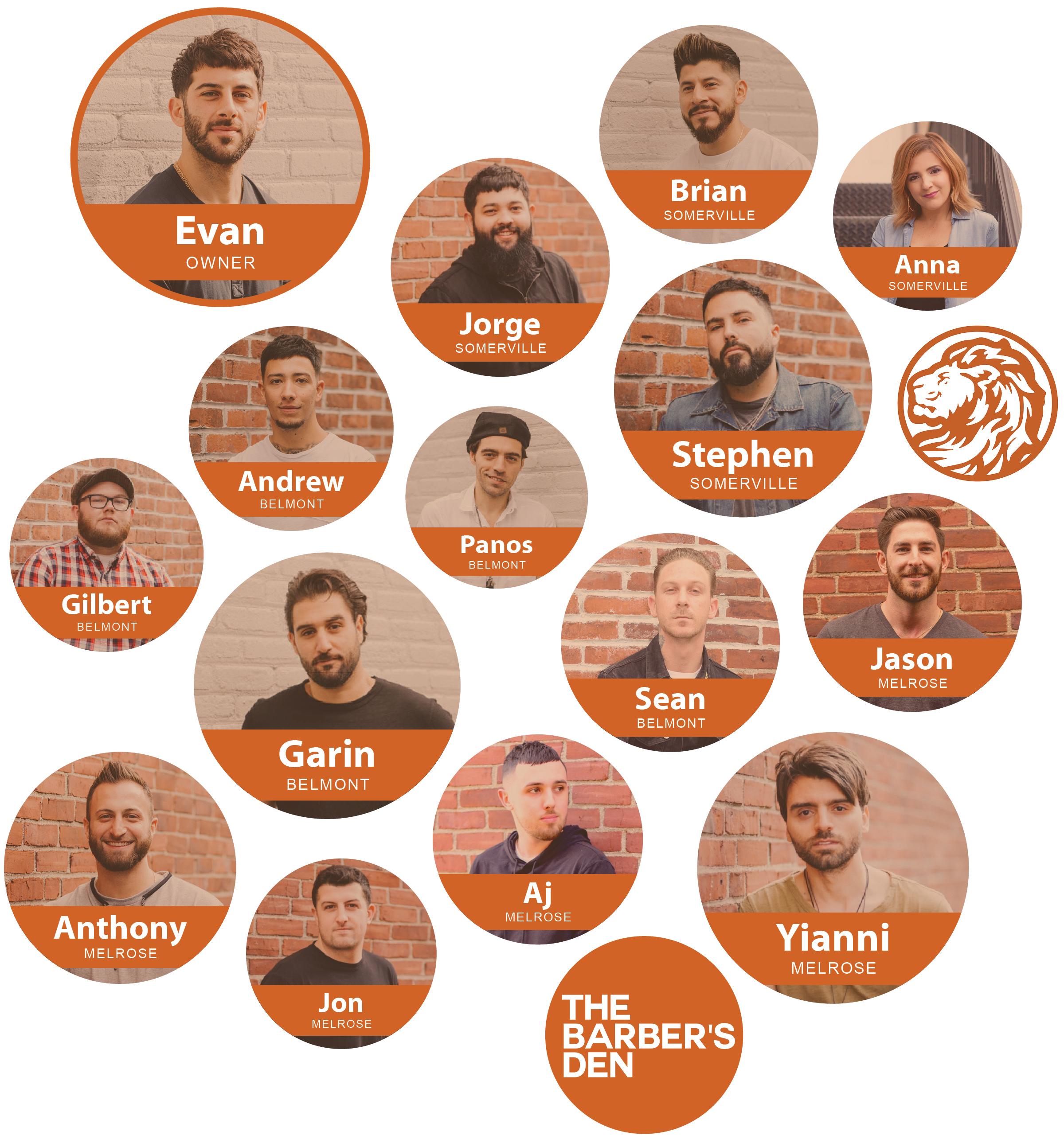 Barbers Orange.jpg