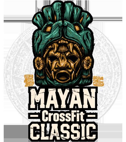 Mayan4Web.png