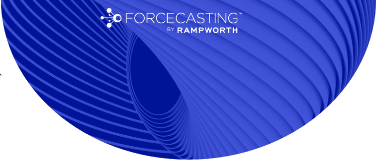 - The forces of disruption are moving so quickly that virtually every business is at risk of disruption in the next 3 to 5 years… FORCECASTING™ is the solution.