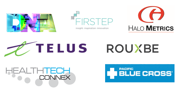 - We've had the privilege of working with some fantastic companies… here's a few you might know: