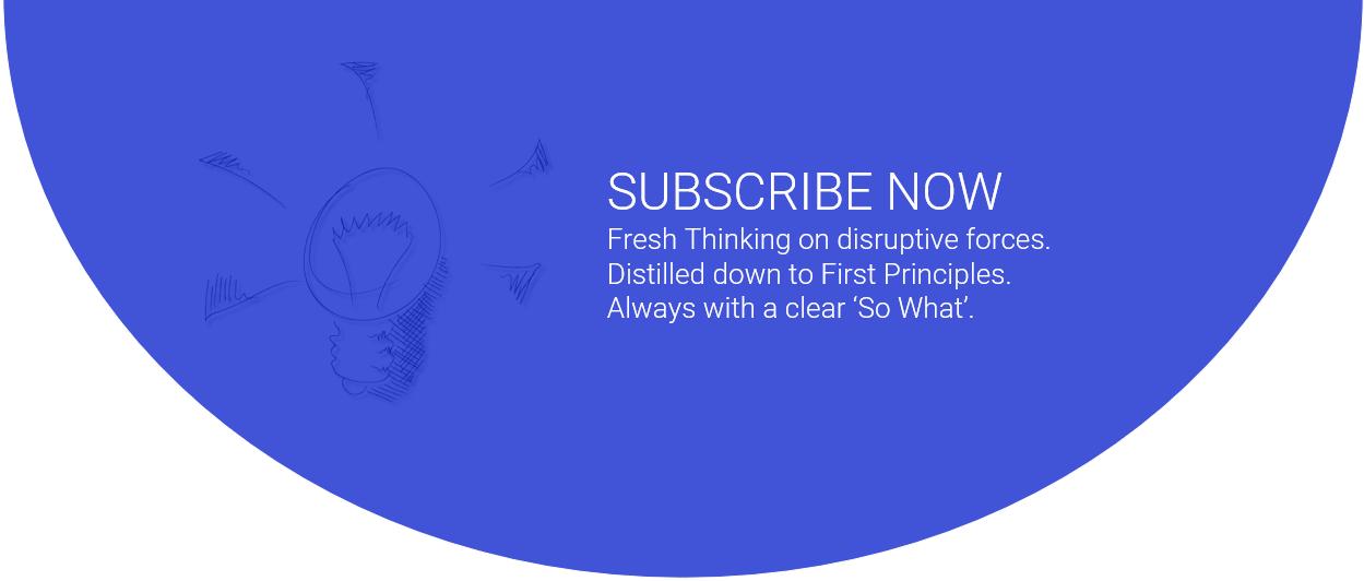 Header - Subscribe.png