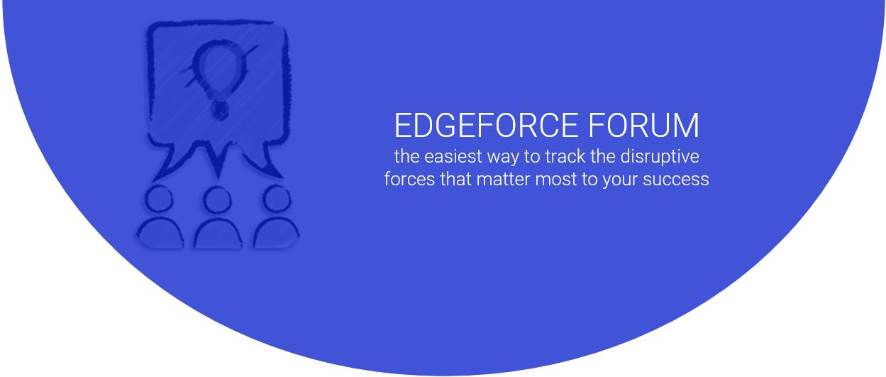 Header - EdgeForce Forum.png