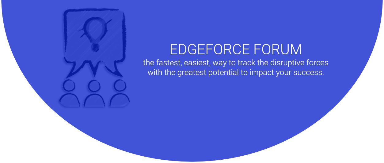 Header - EdgeForce Forum 2.png