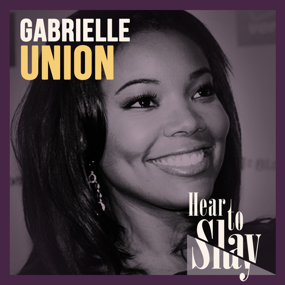 gabrielle-union-hear-to-slay.jpg