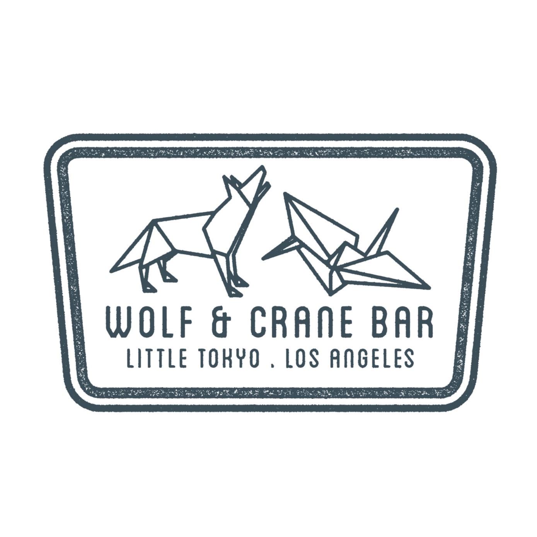 Wolf%26Crane-TeeDesign-02.jpg