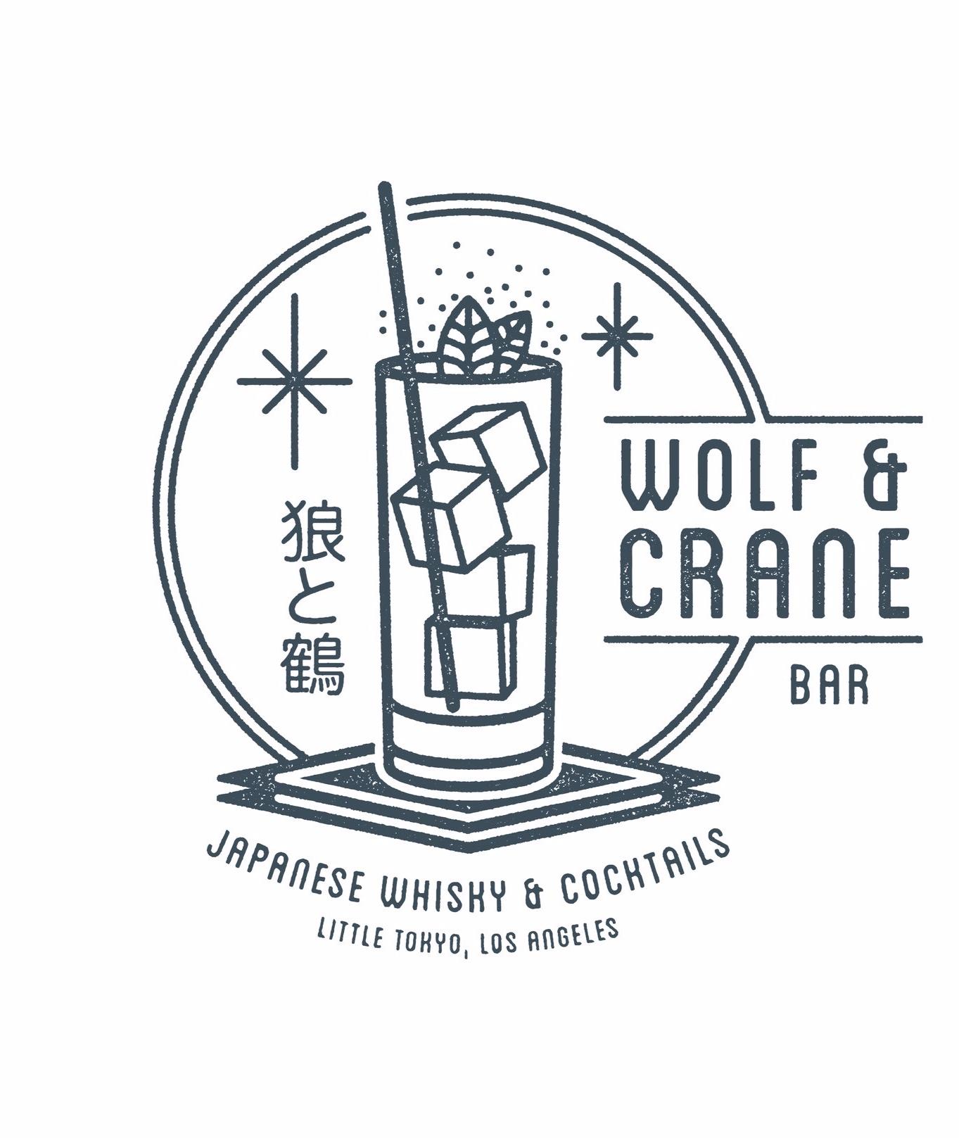 Wolf%26Crane-TeeDesign-01.jpg