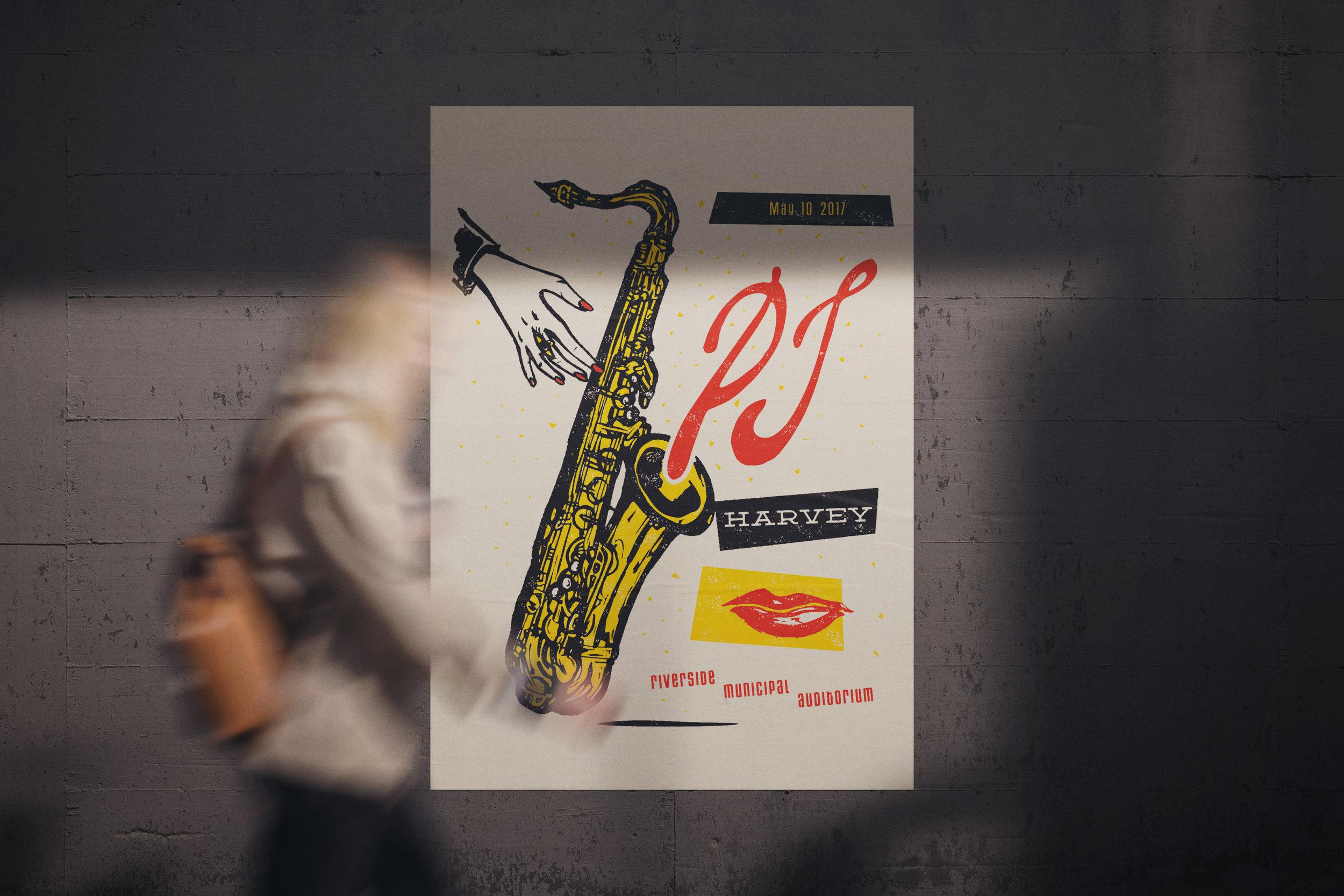 PJHarvey-PosterMock-051619.jpg