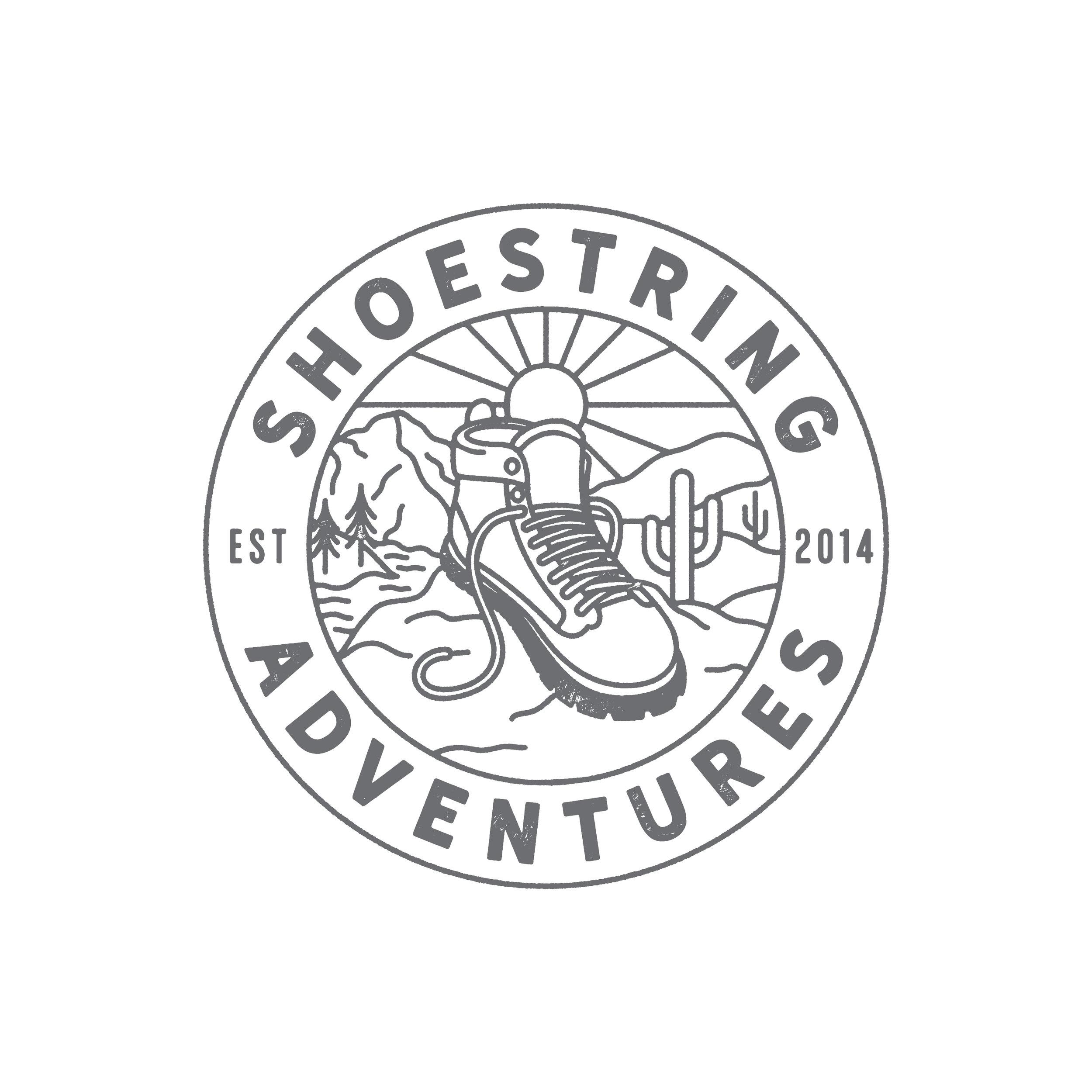 ShoestringAdventures-01.jpg