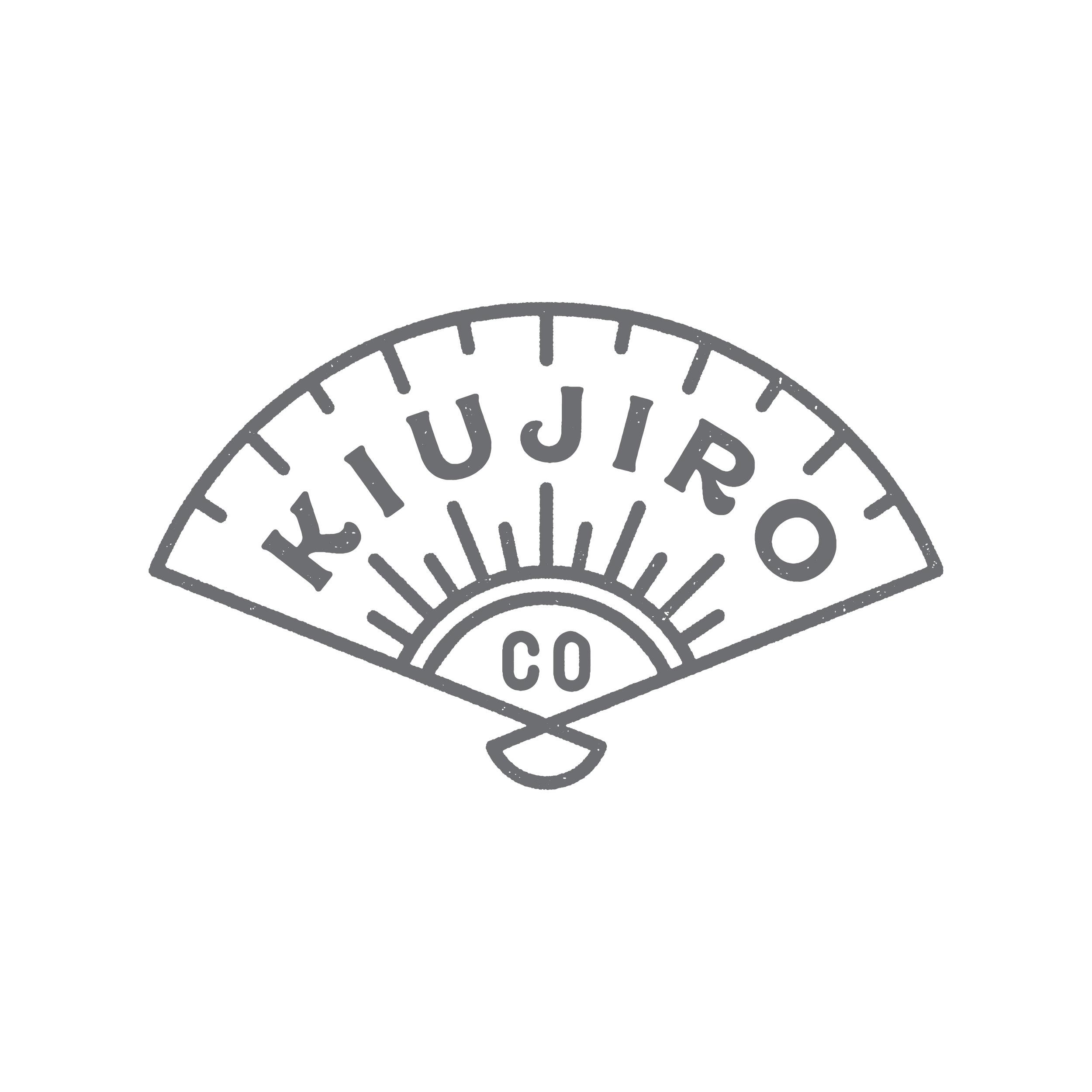 Kiujiro(grey)-01-01.jpg
