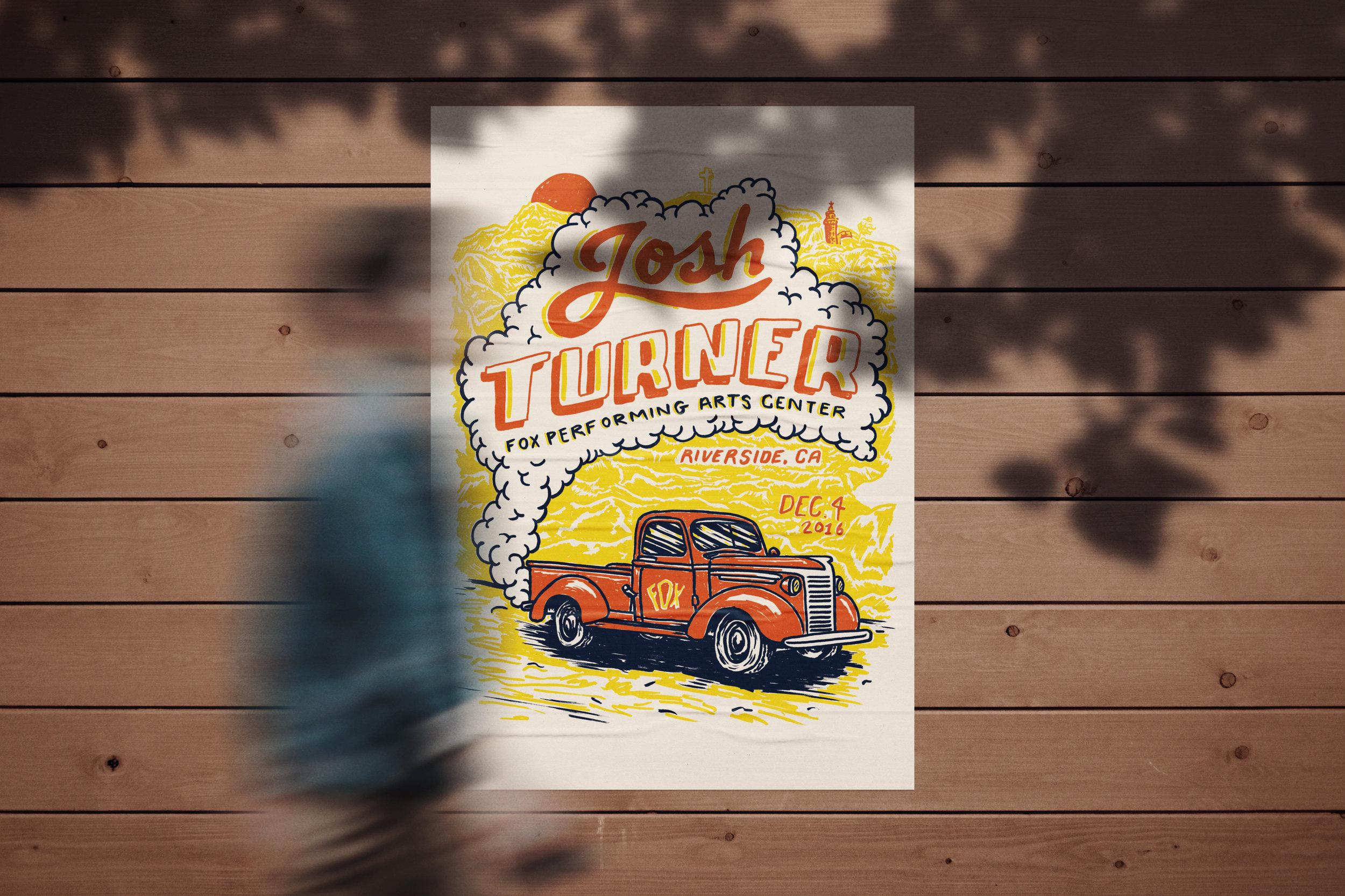 JoshTurner-PosterMock-051719.jpg