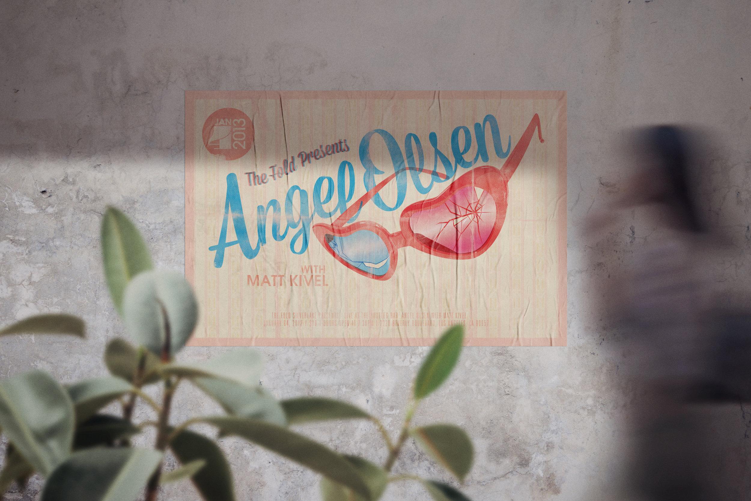 AngelOlsen-PosterMock2.jpg