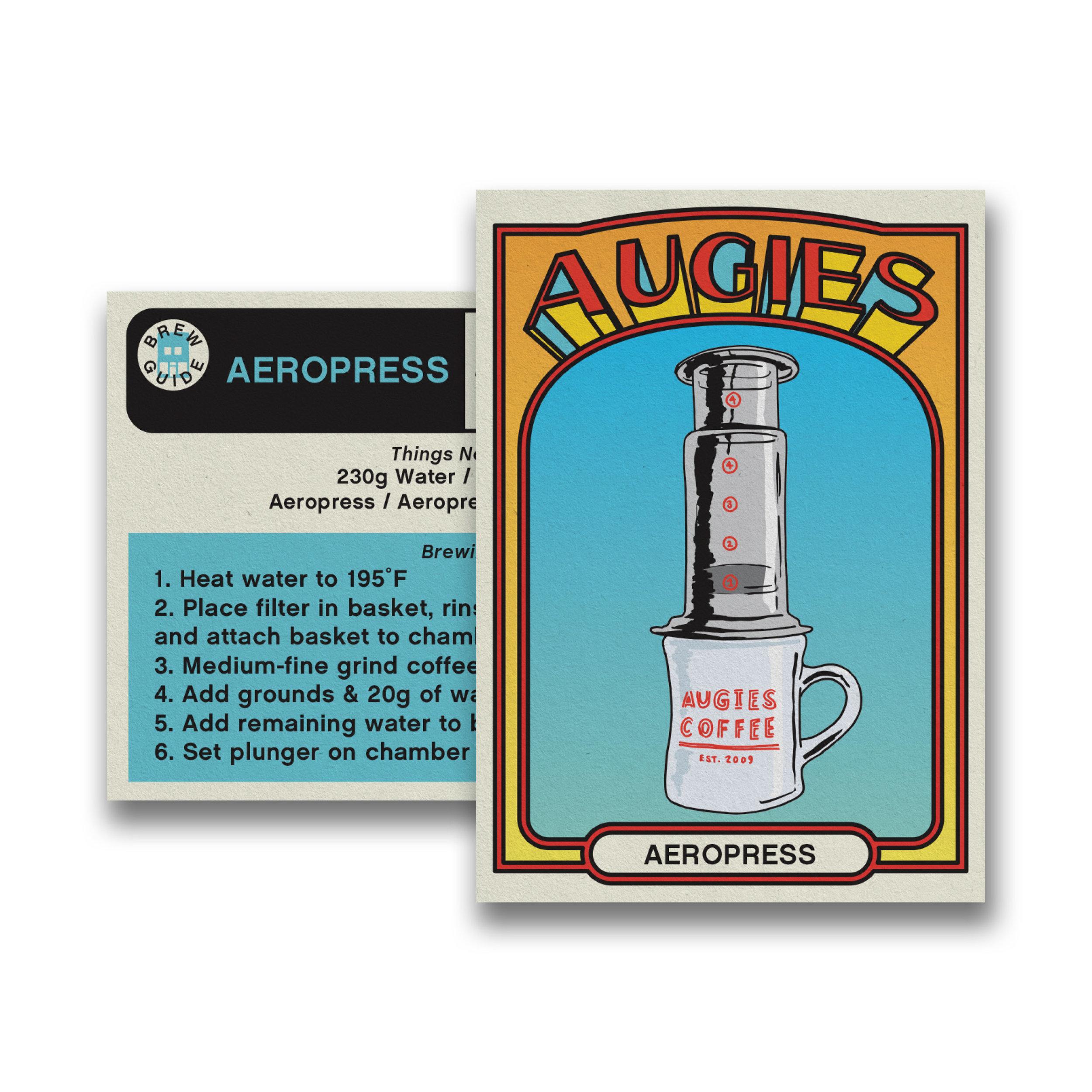Augies-BrewCardsMock-051719.jpg