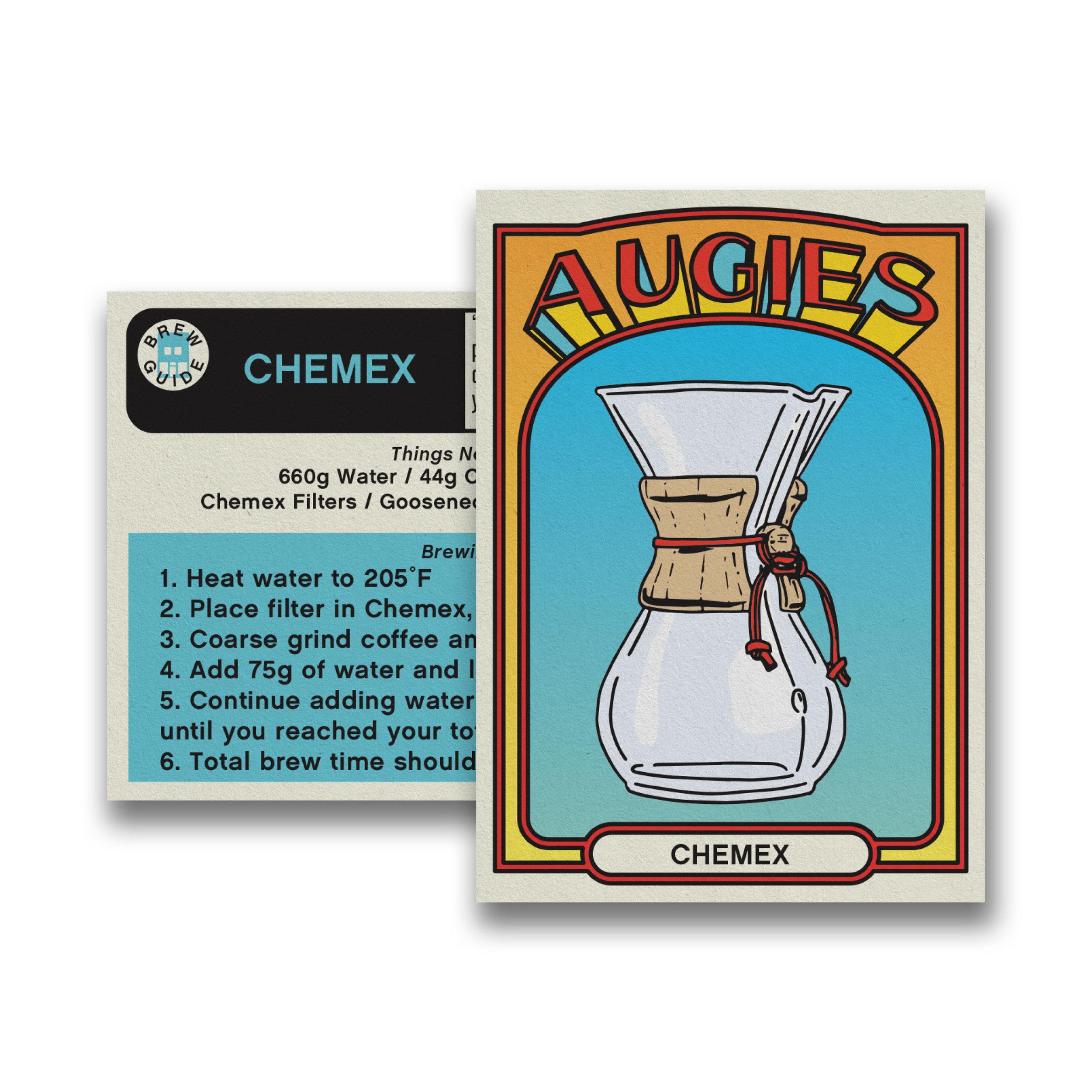 Augies-BrewCardsMock-0517192.jpg