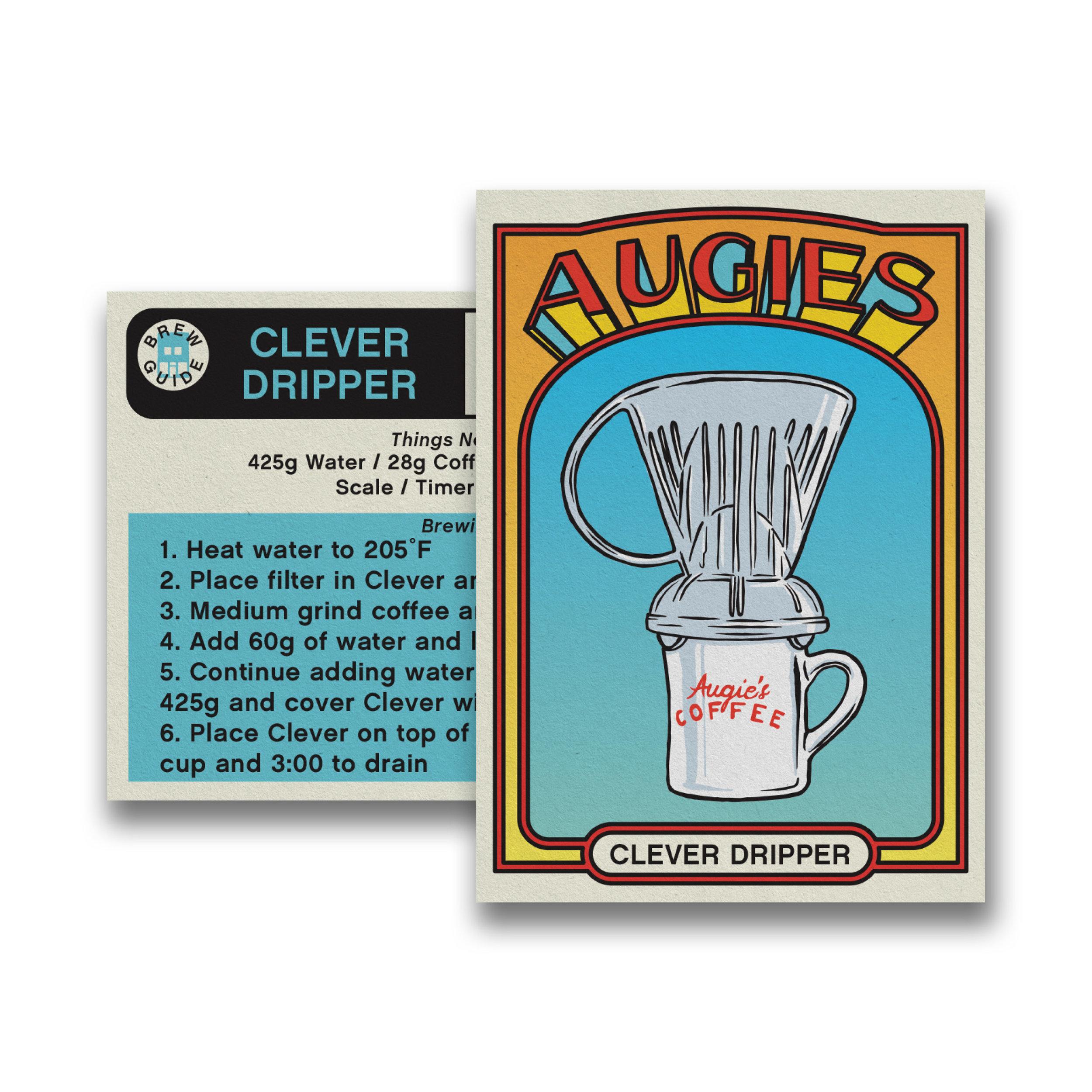 Augies-BrewCardsMock-0517193.jpg