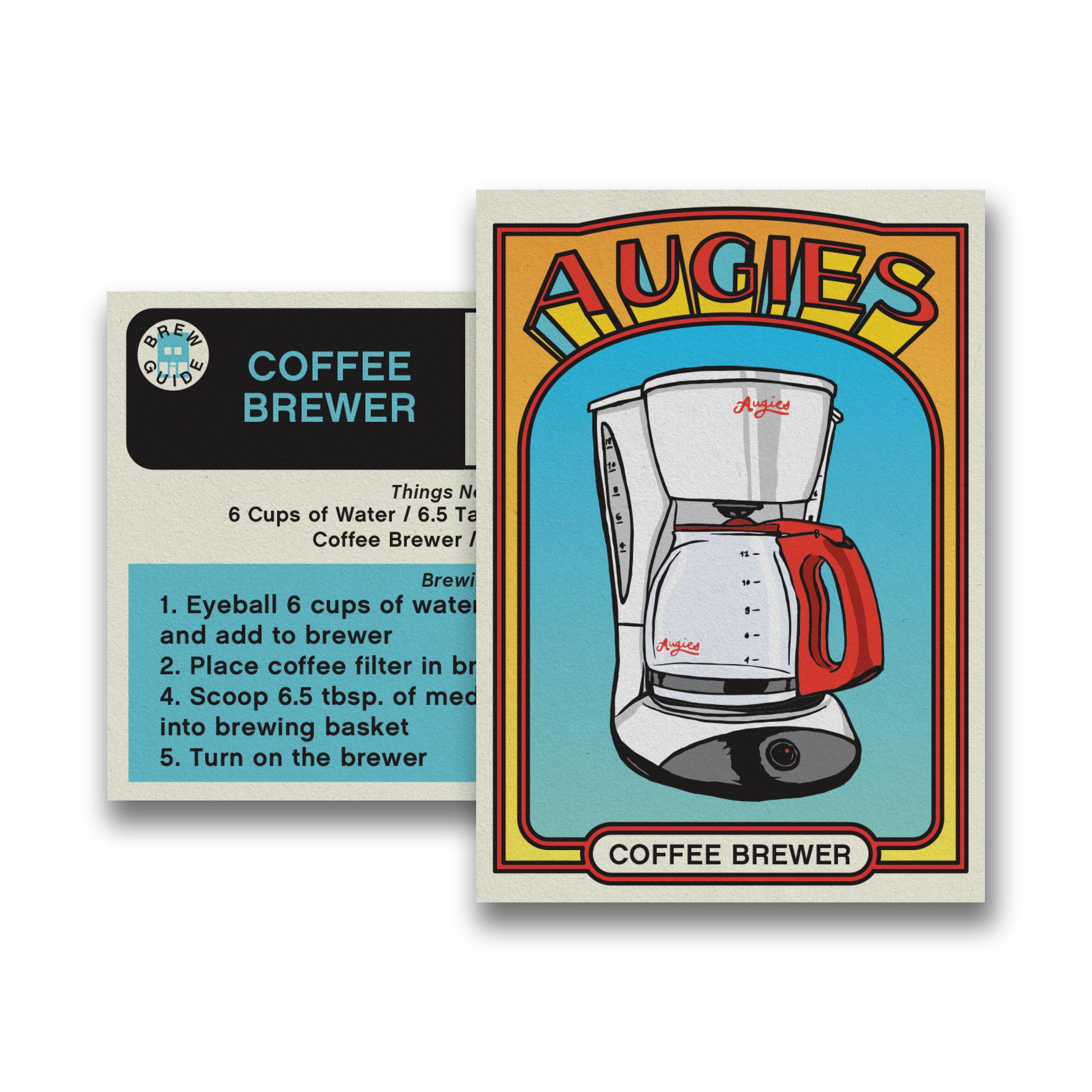 Augies-BrewCardsMock-0517194.jpg