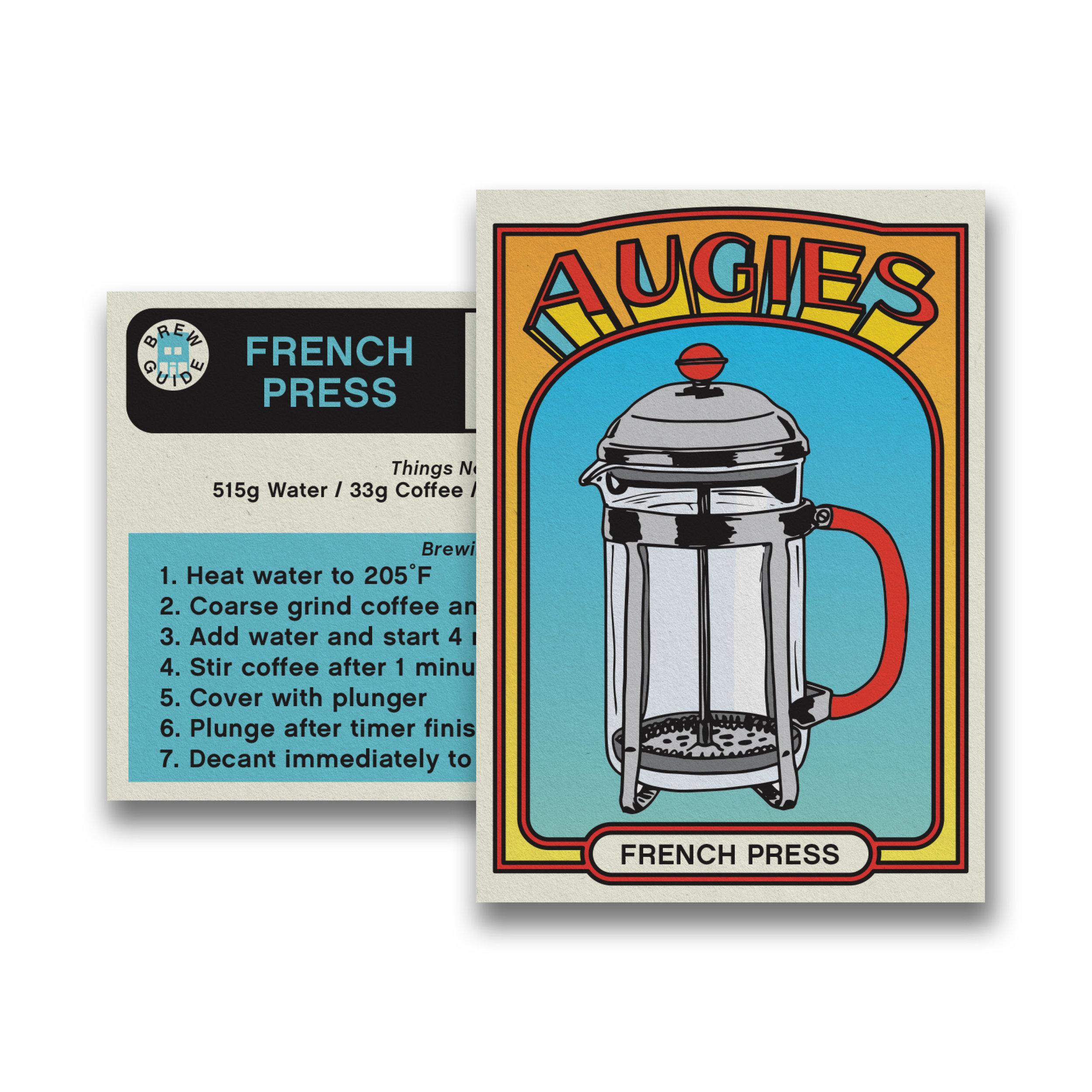 Augies-BrewCardsMock-0517195.jpg