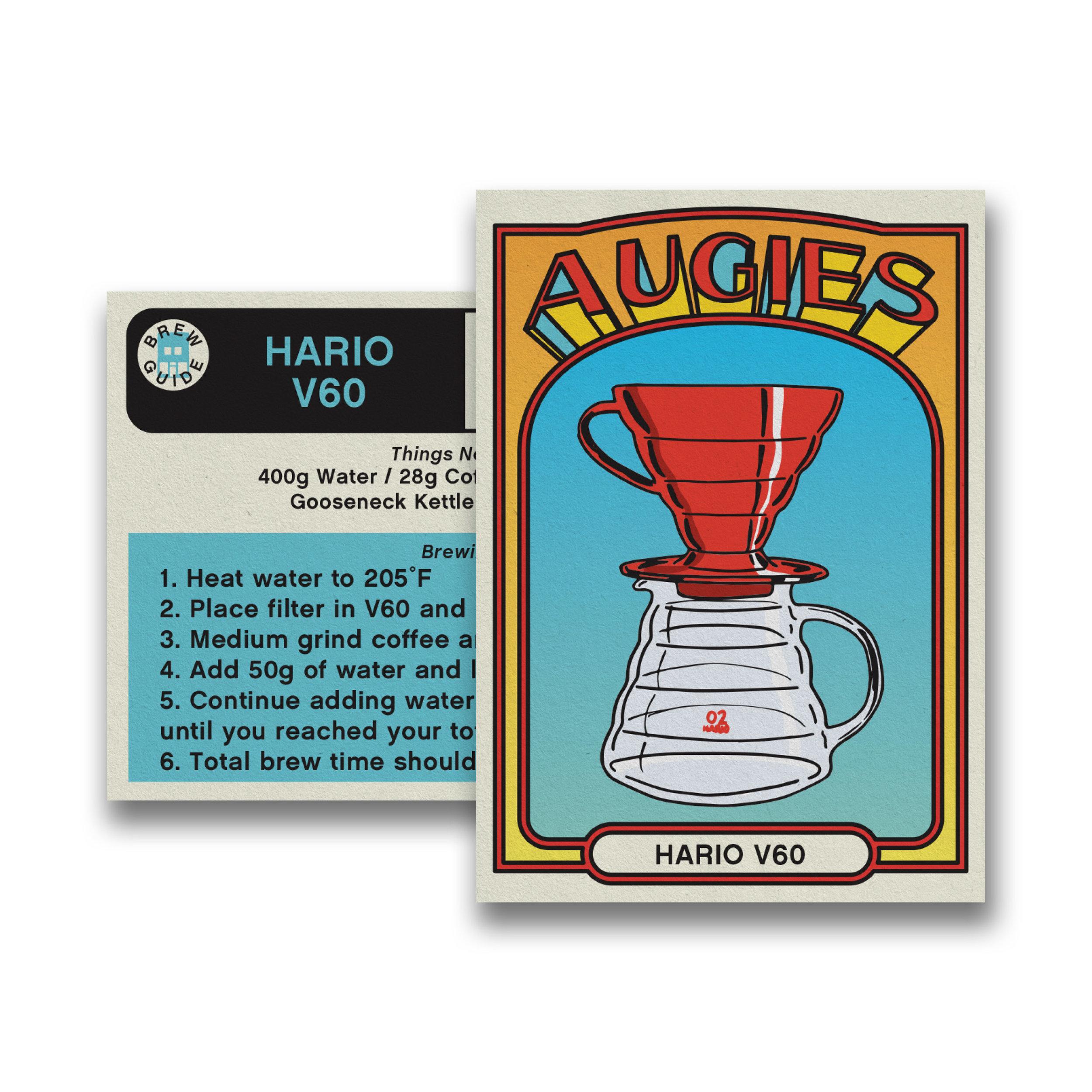 Augies-BrewCardsMock-0517197.jpg
