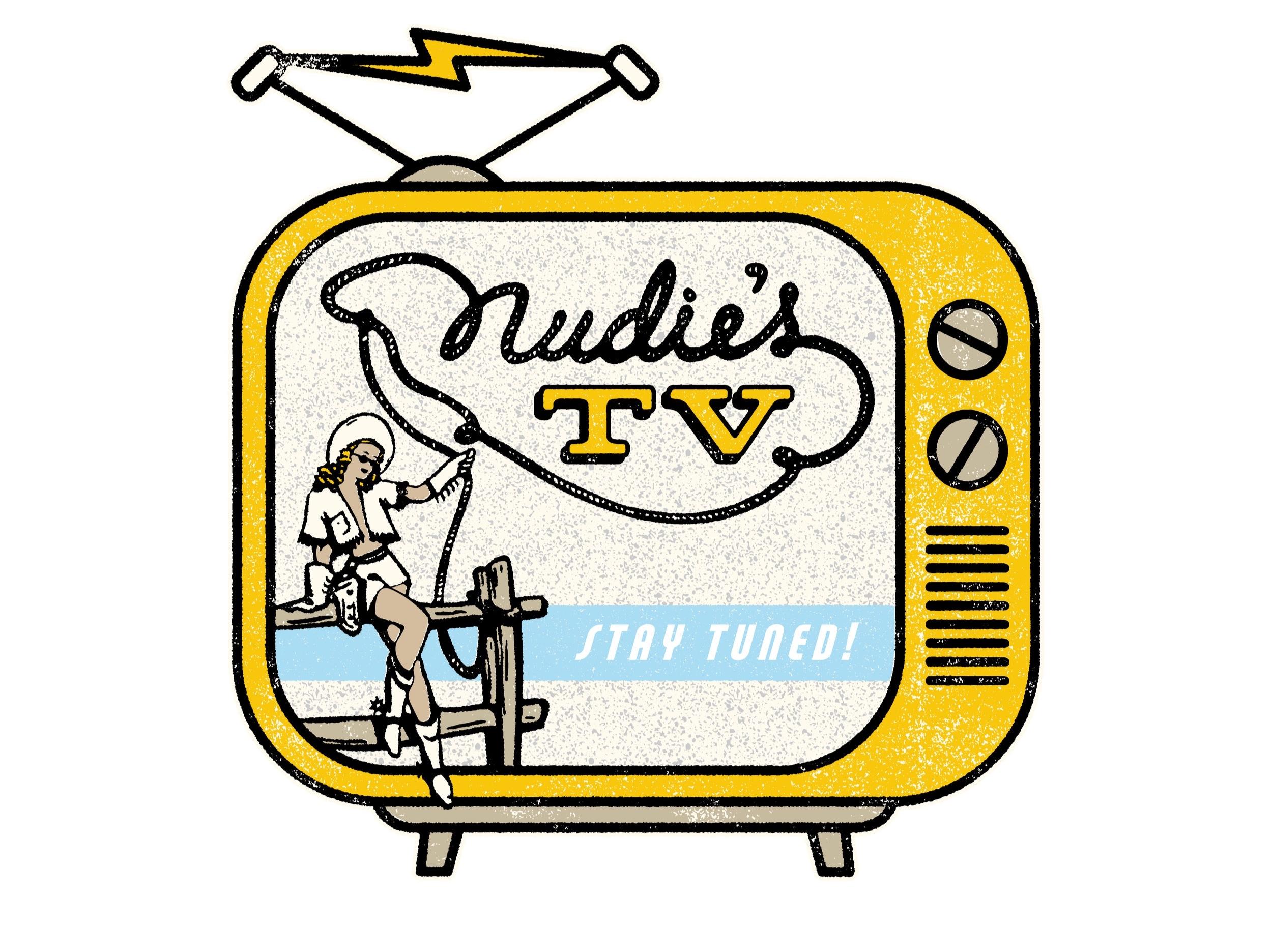 Nudies-NudiesTVLogoEdit2-040119-03.jpg