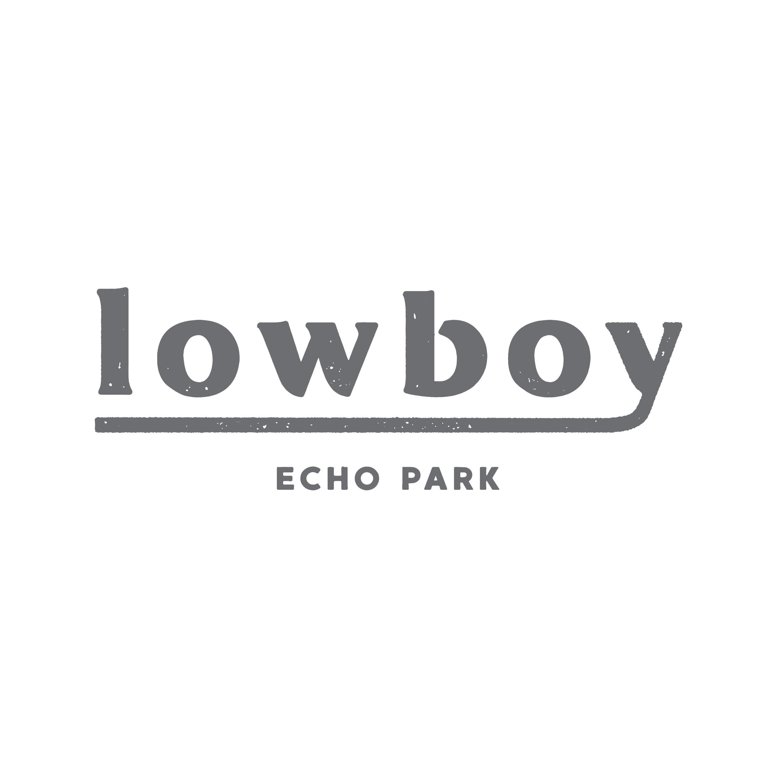 Lowboy-01.jpg