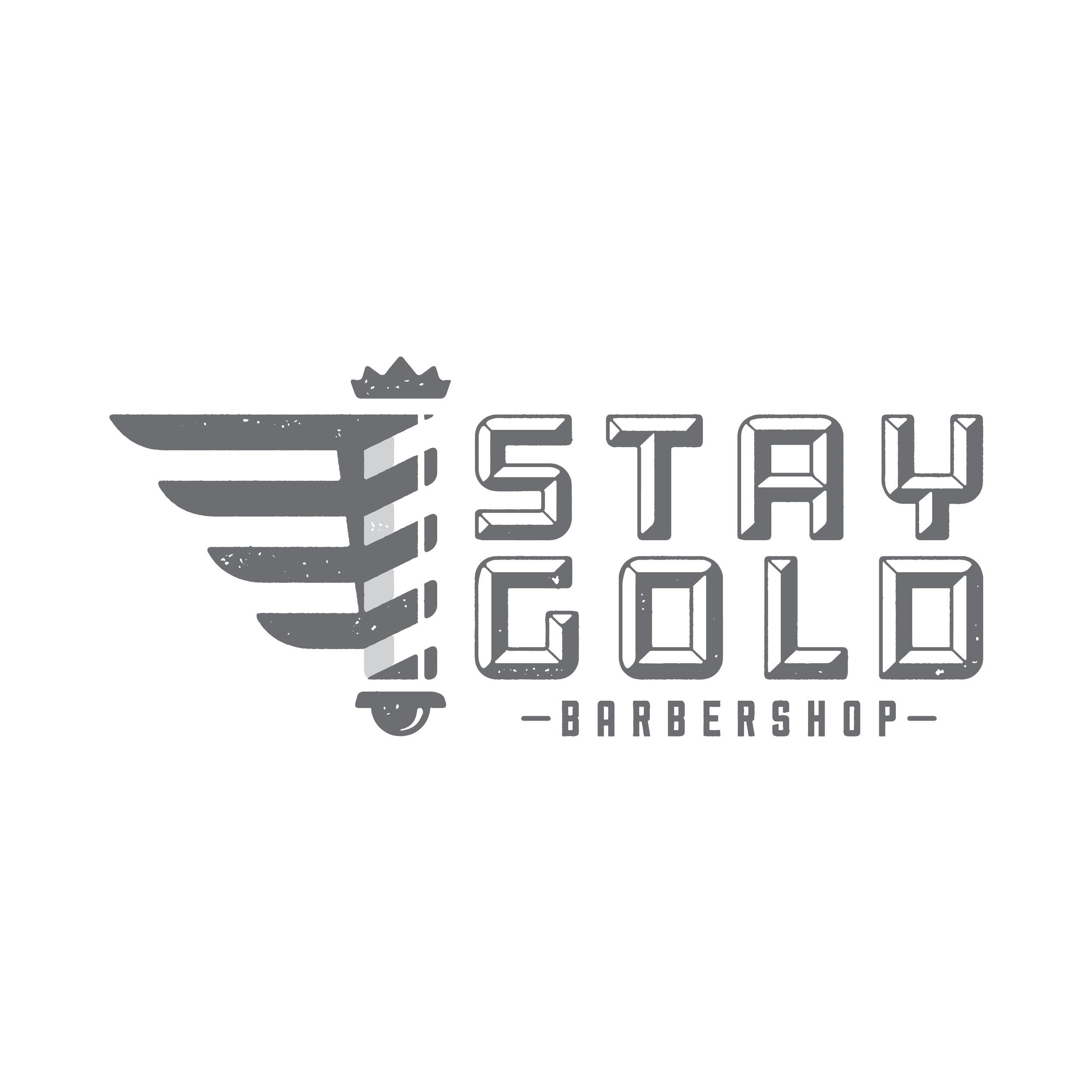 StayGold2-01.jpg