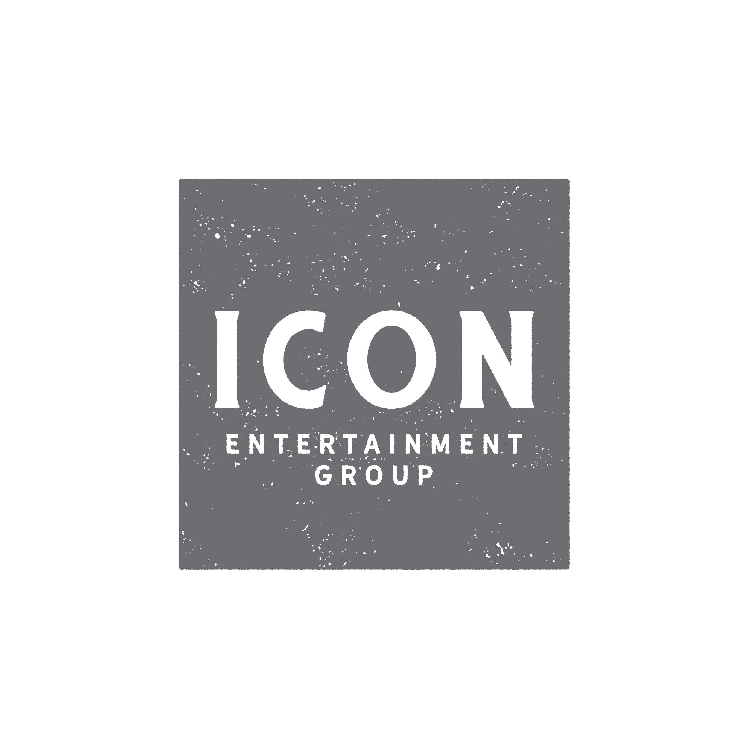 IconEnt-01.jpg