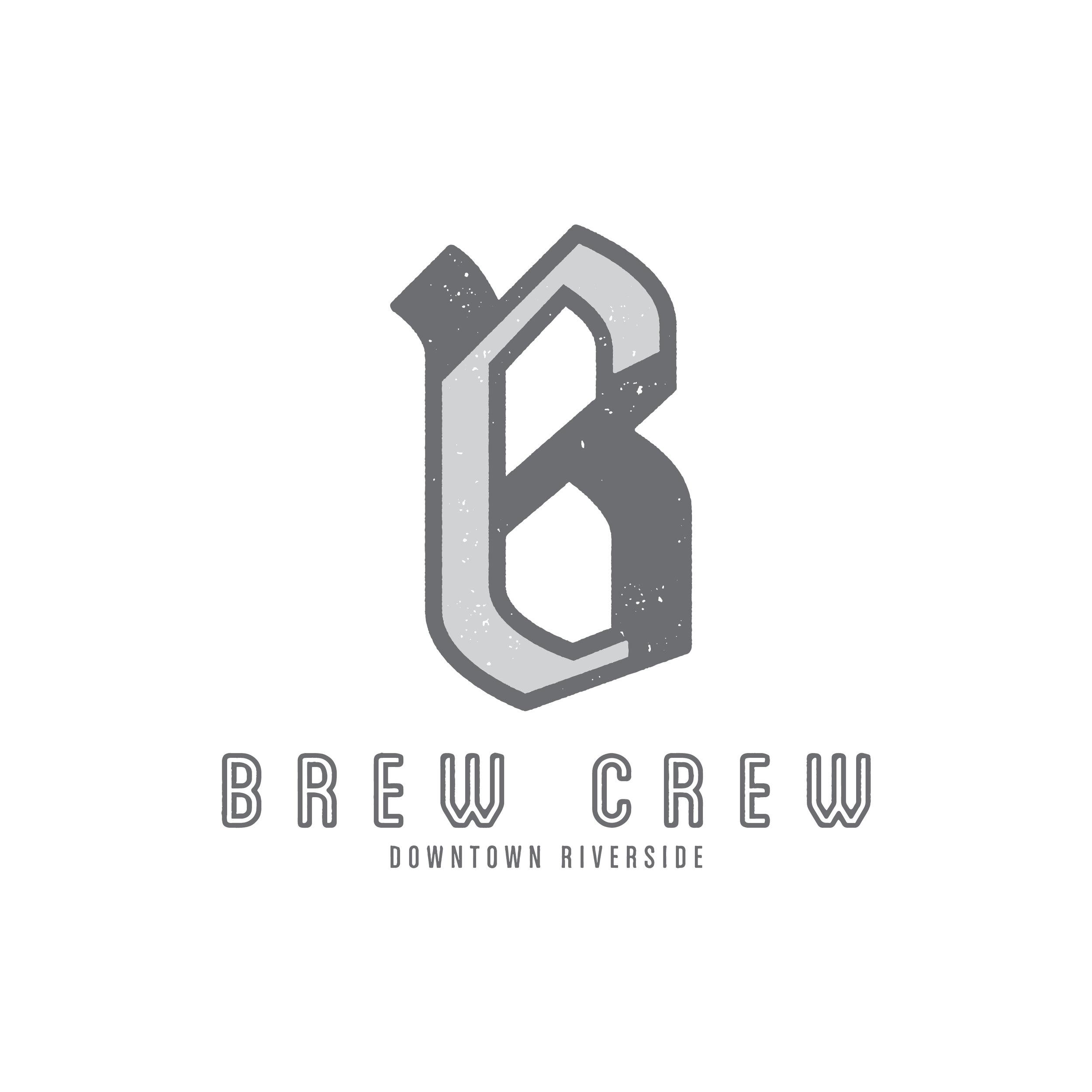 BrewCrew-01.jpg