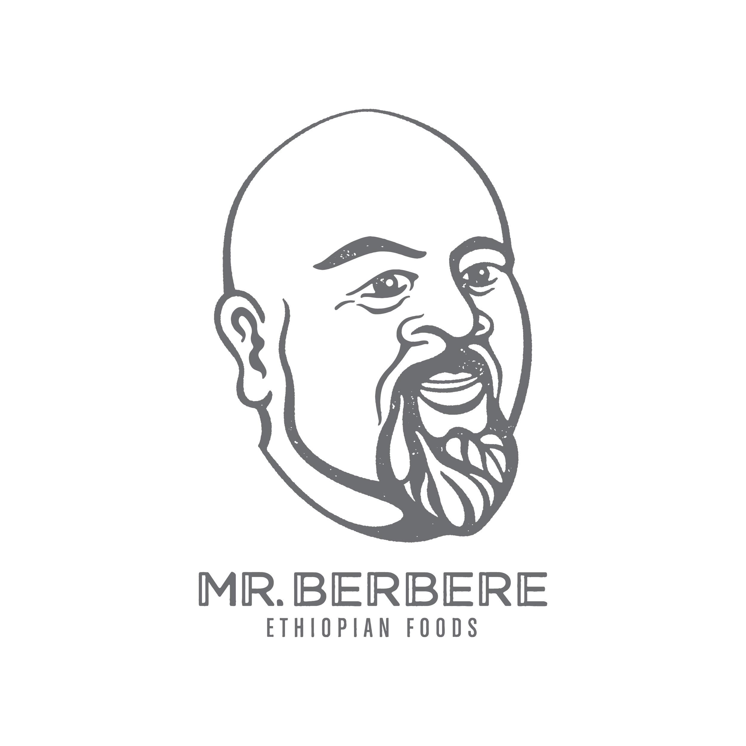 MrBerbere-01.jpg