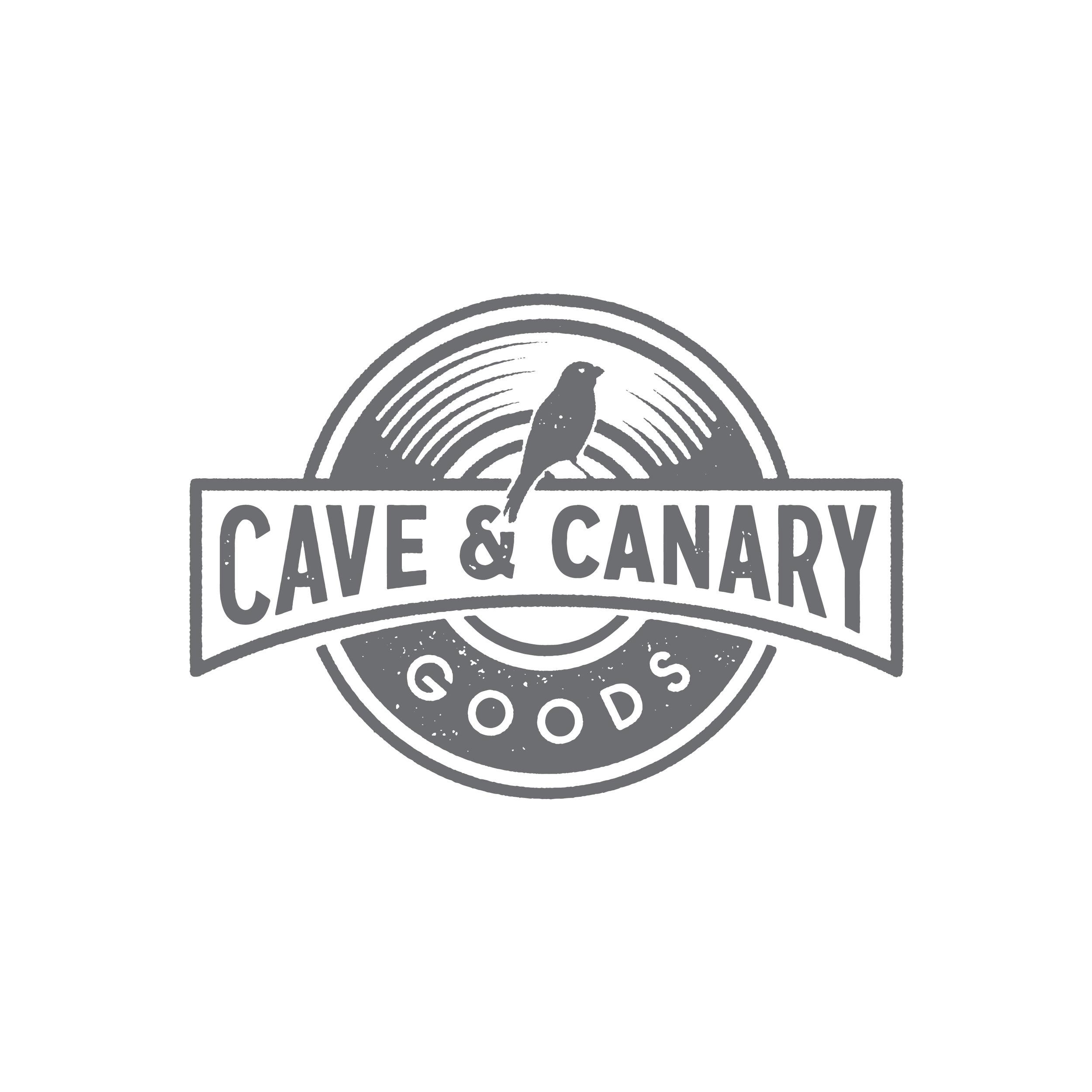 Cave&Canary-01.jpg