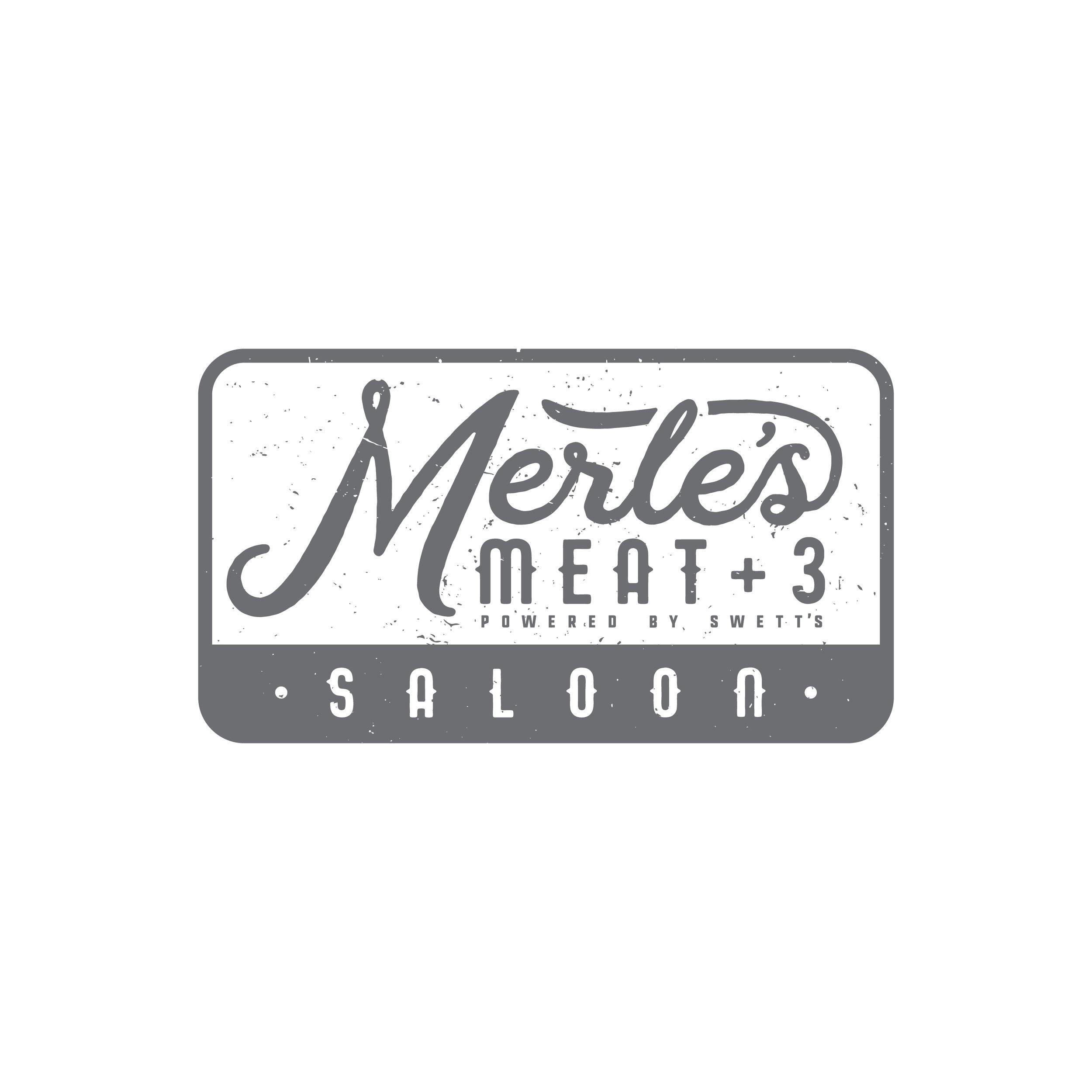 MerleMeat3-01.jpg
