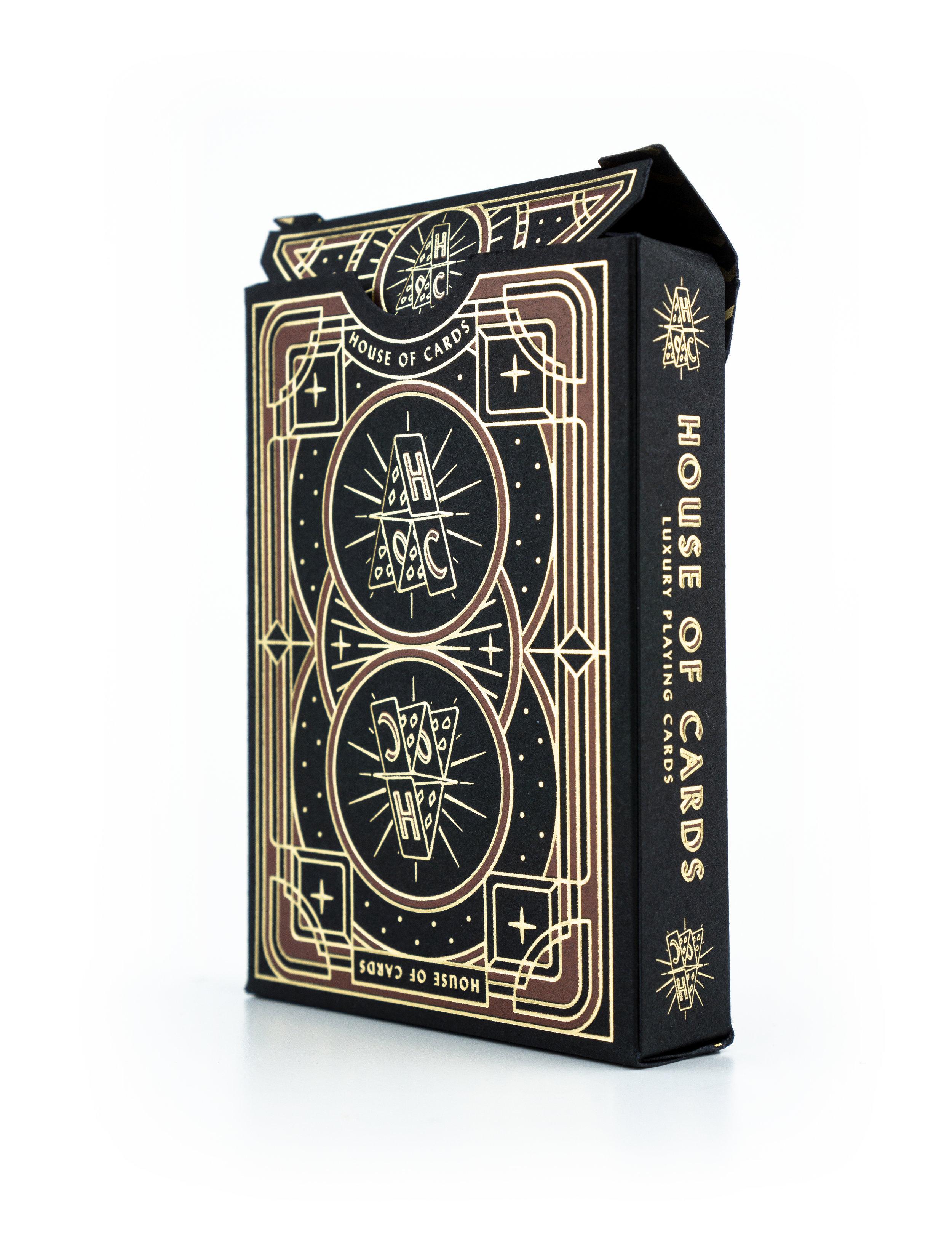HOC-CardCase3-052119.jpg