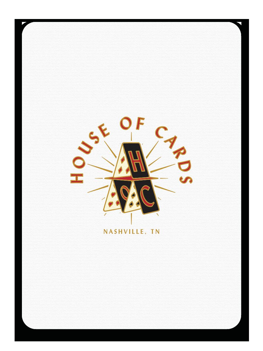 HOC-Logo-071718.png