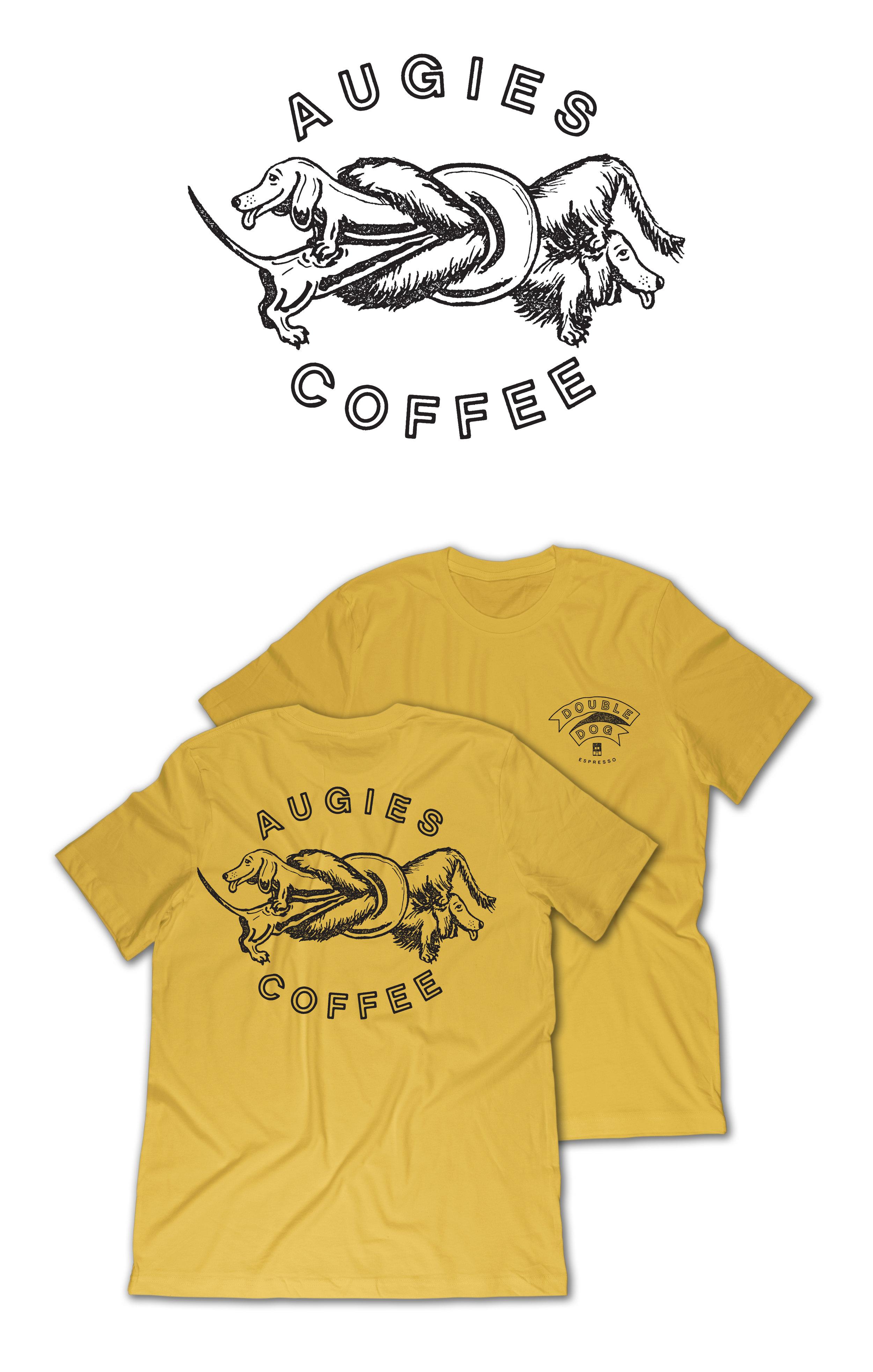 Augies-DoubleDogShirt&Logo2-051419.jpg