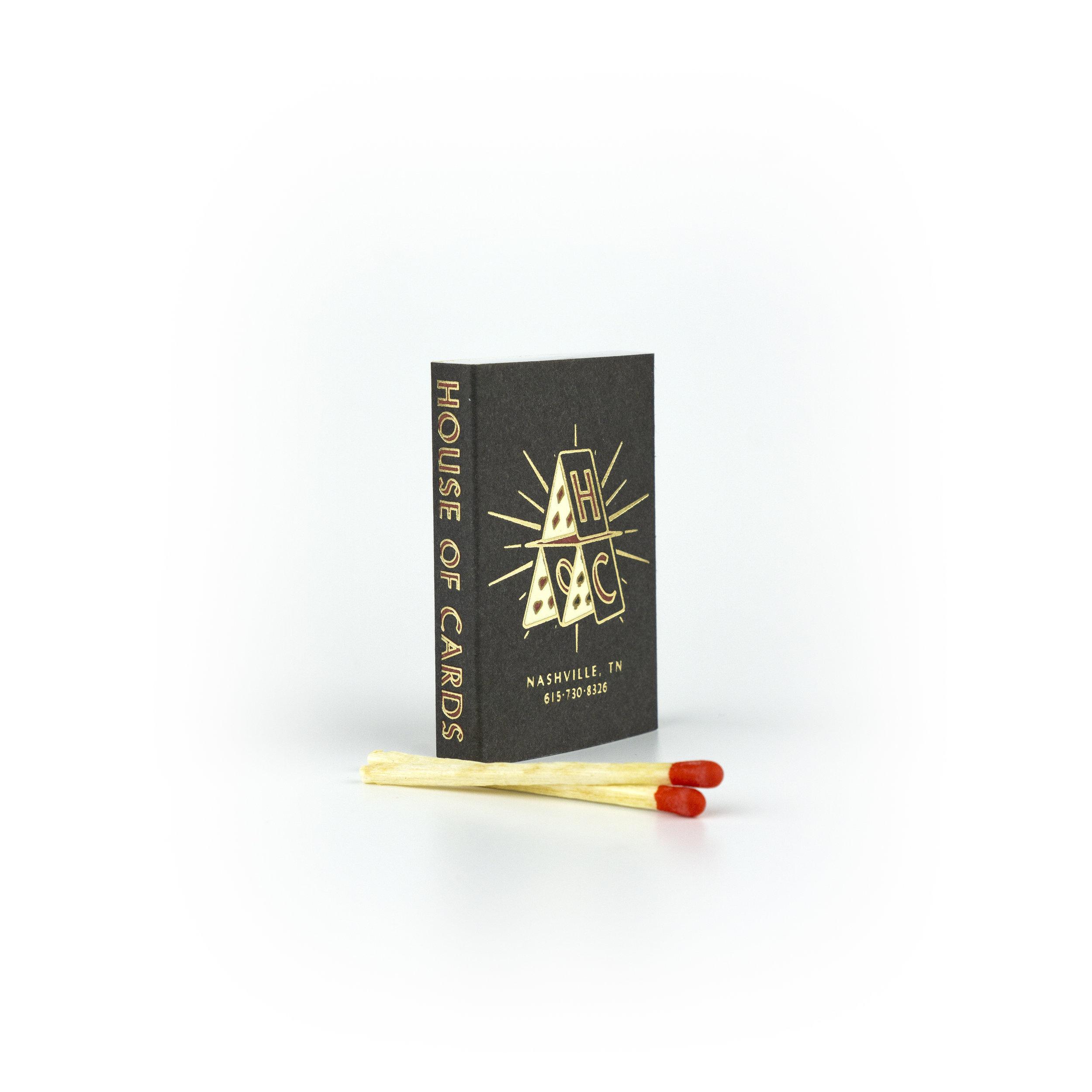 HOC-Matchbox1-052519.jpg