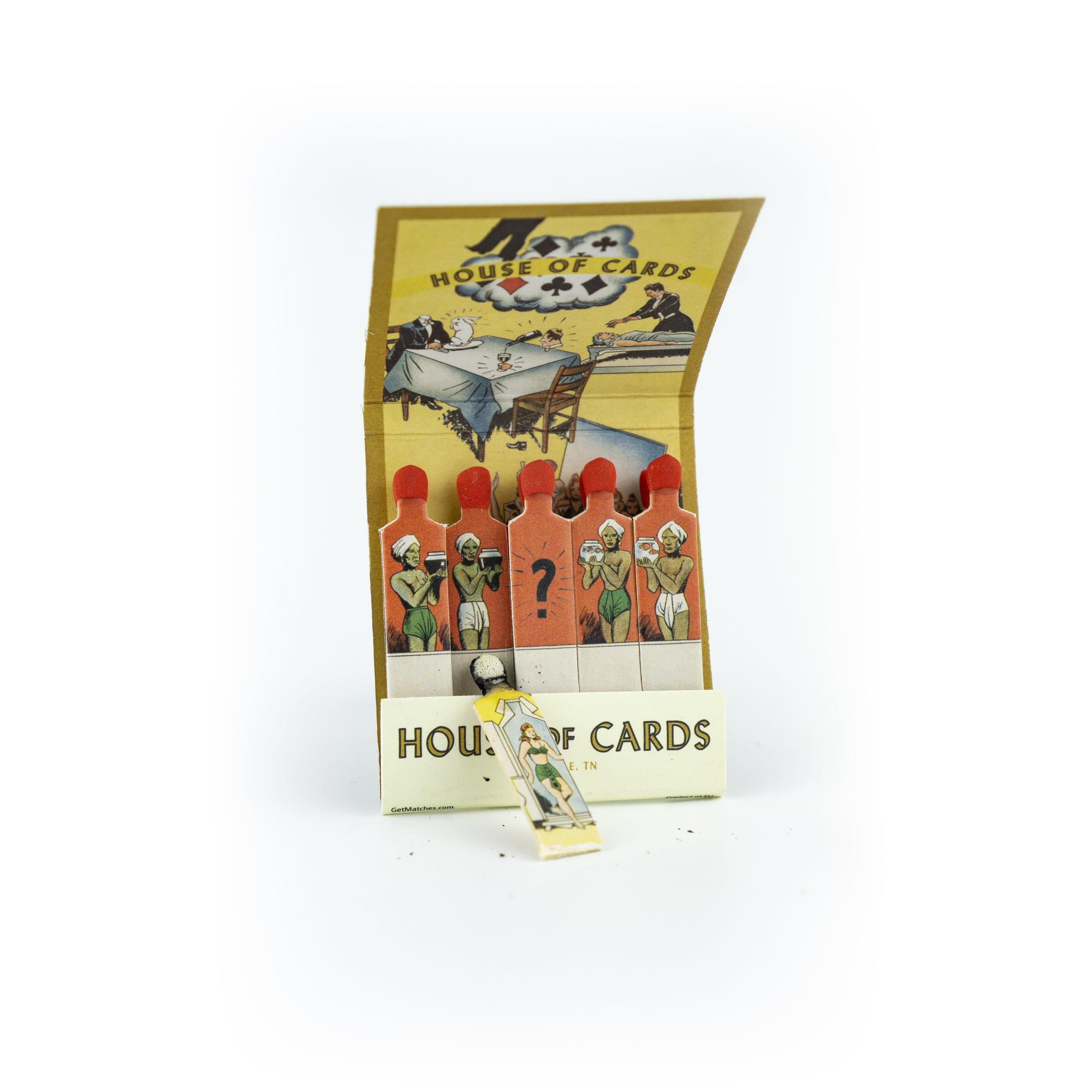HOC-Matchbook3-052619.jpg