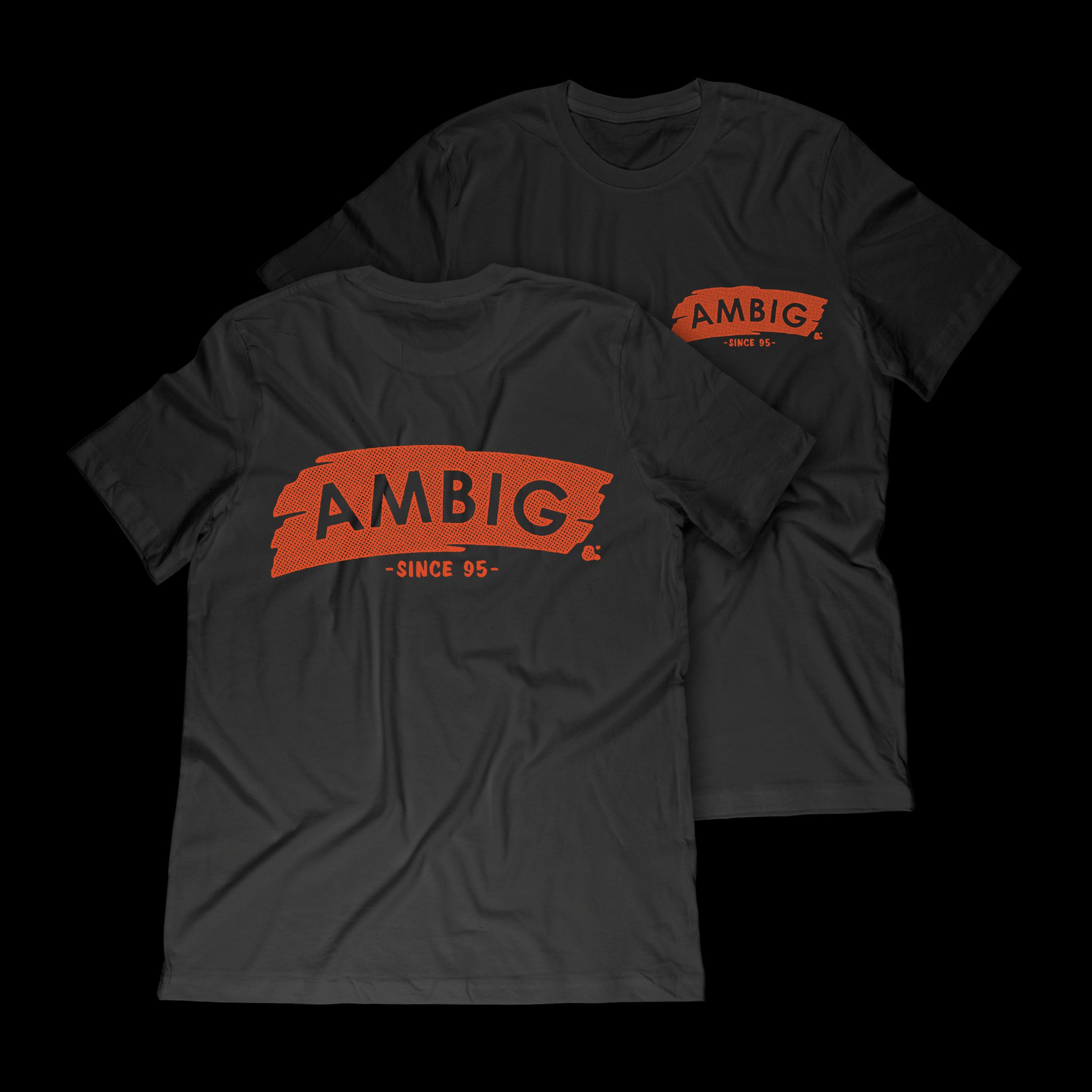 Ambig-MockUps-0526197.png
