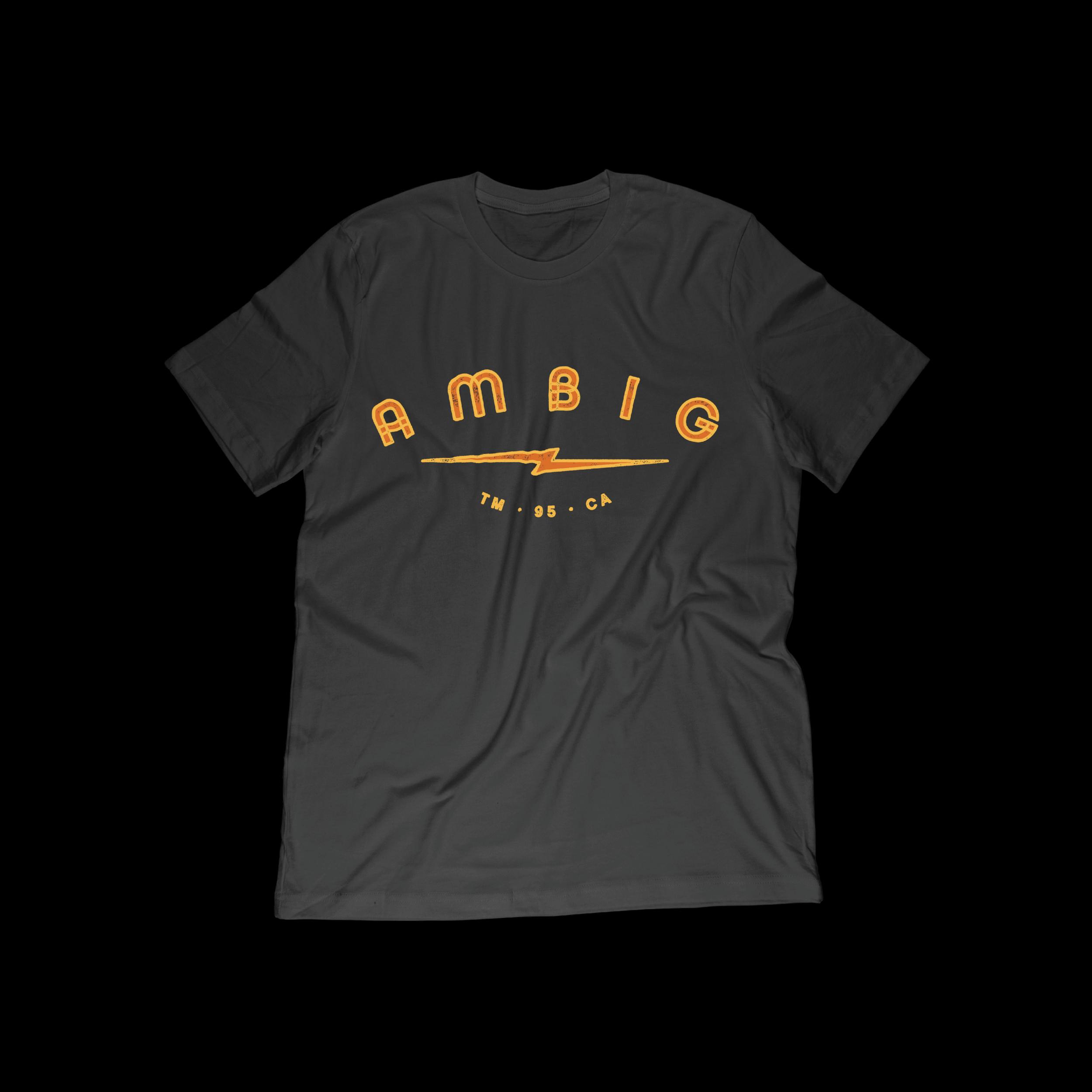 Ambig-MockUps-0526198.png