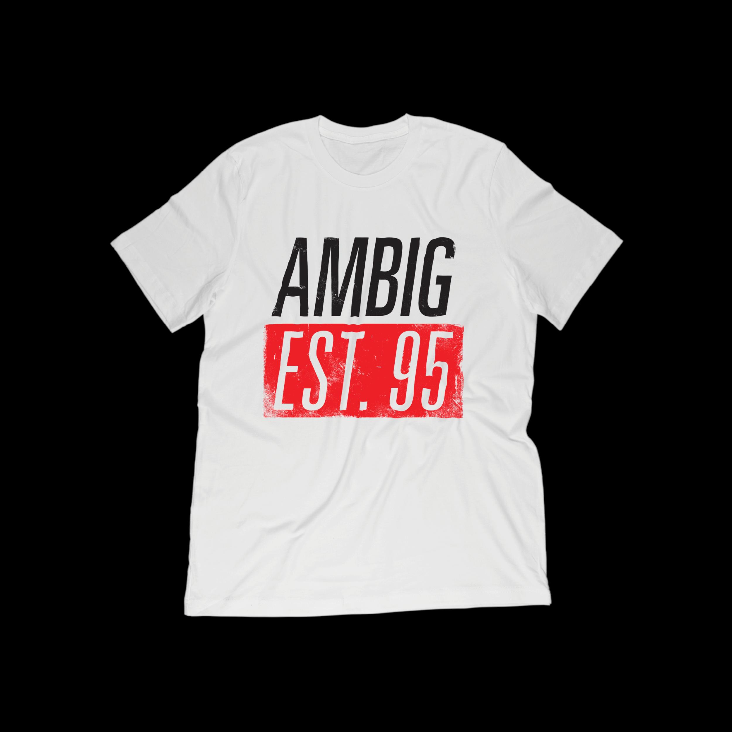 Ambig-MockUps-05261912.png