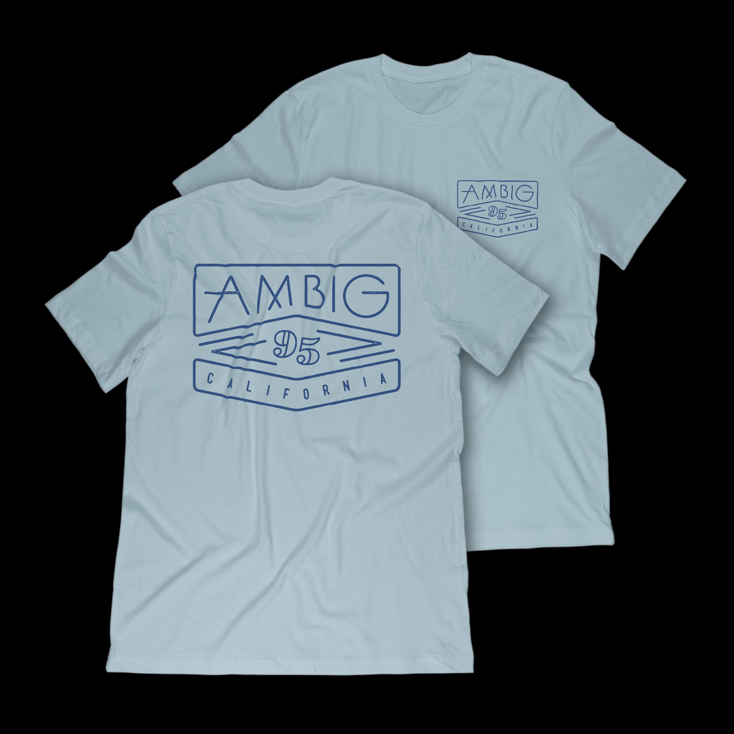 Ambig-MockUps-05261913.png