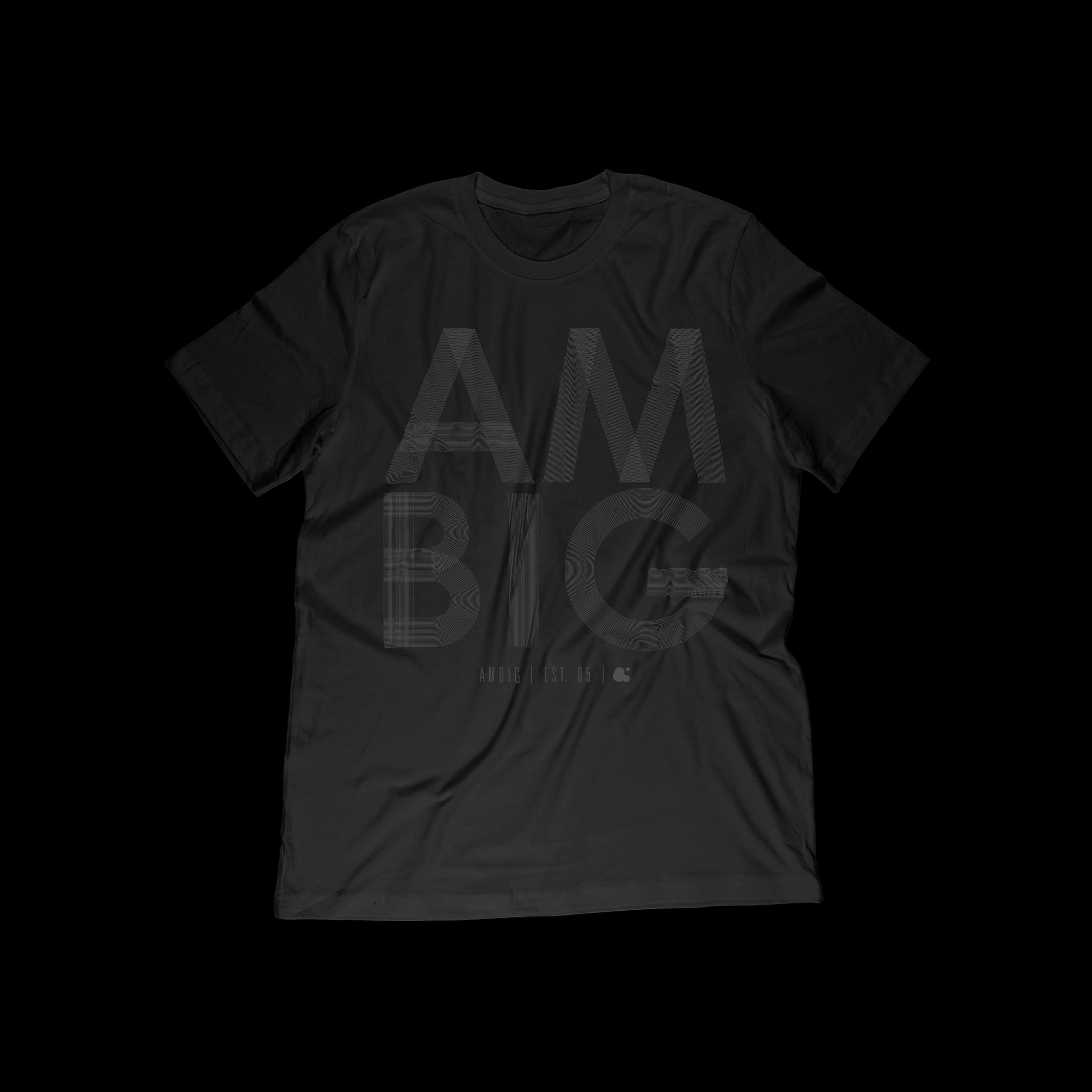 Ambig-MockUps-05261914.png