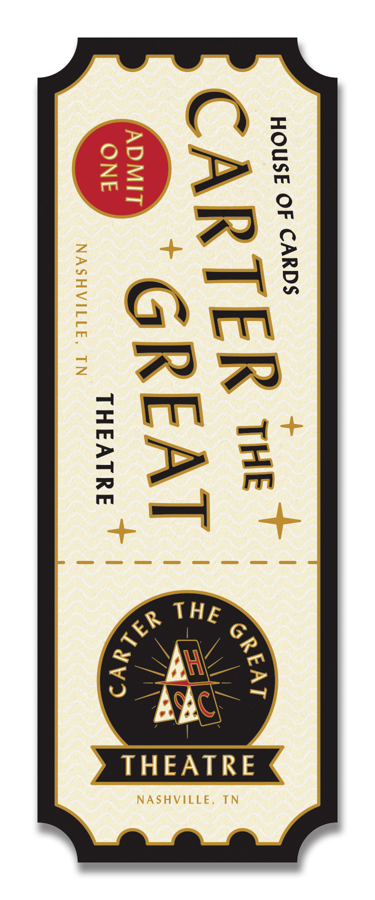 HOC-TheatreTickets-032518-1.png