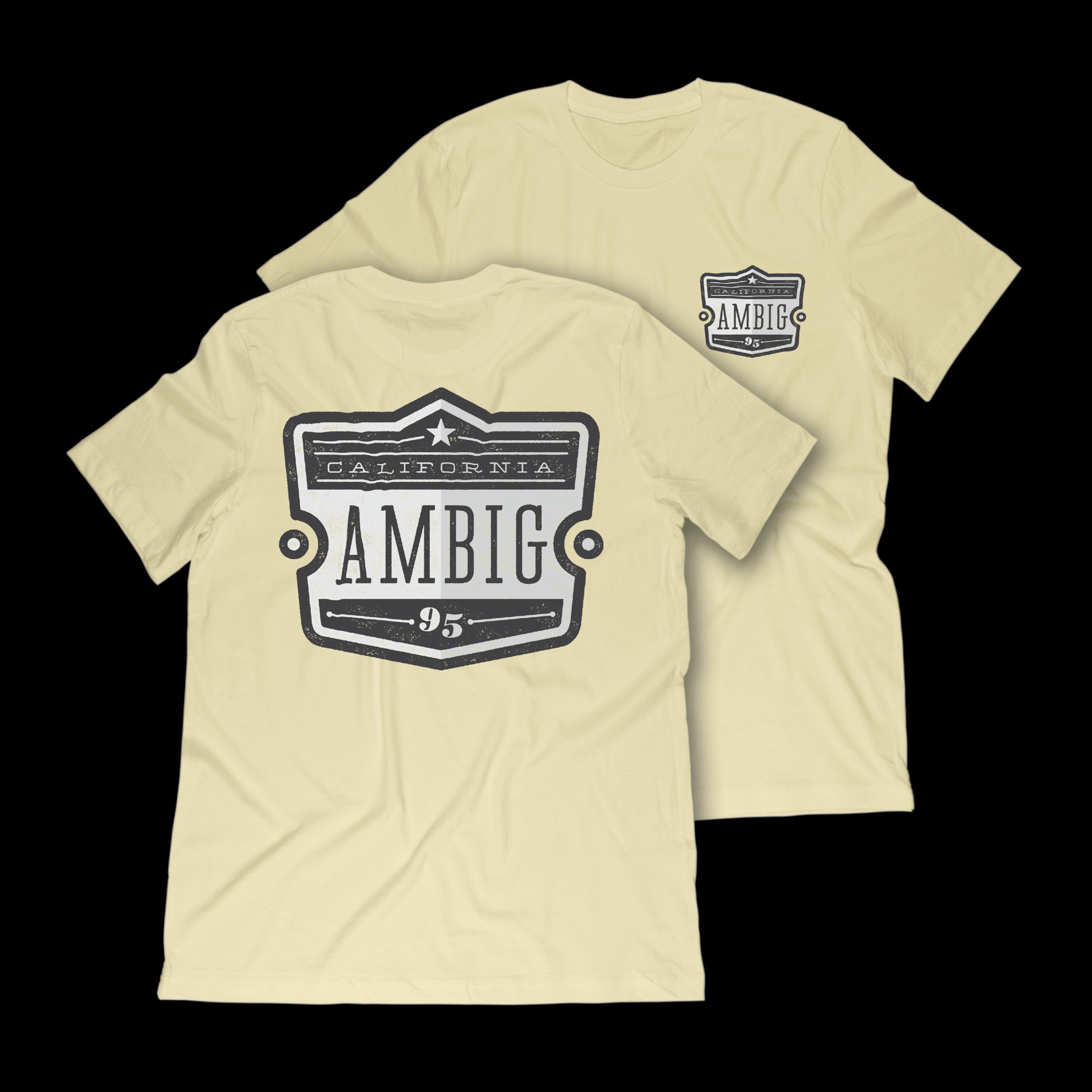 Ambig-MockUps-052619.png