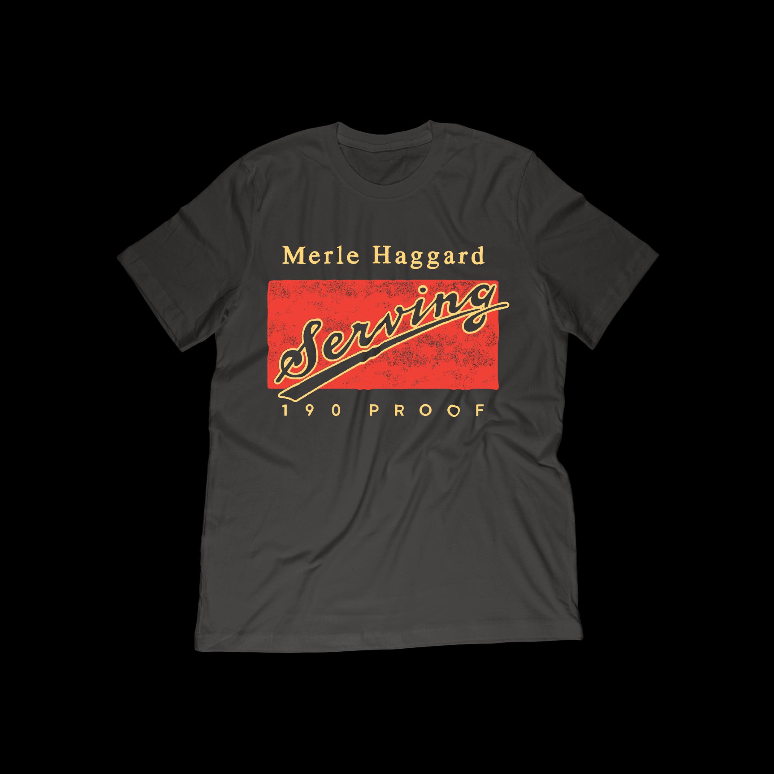 MerleHaggard-MockUps-0527192.png